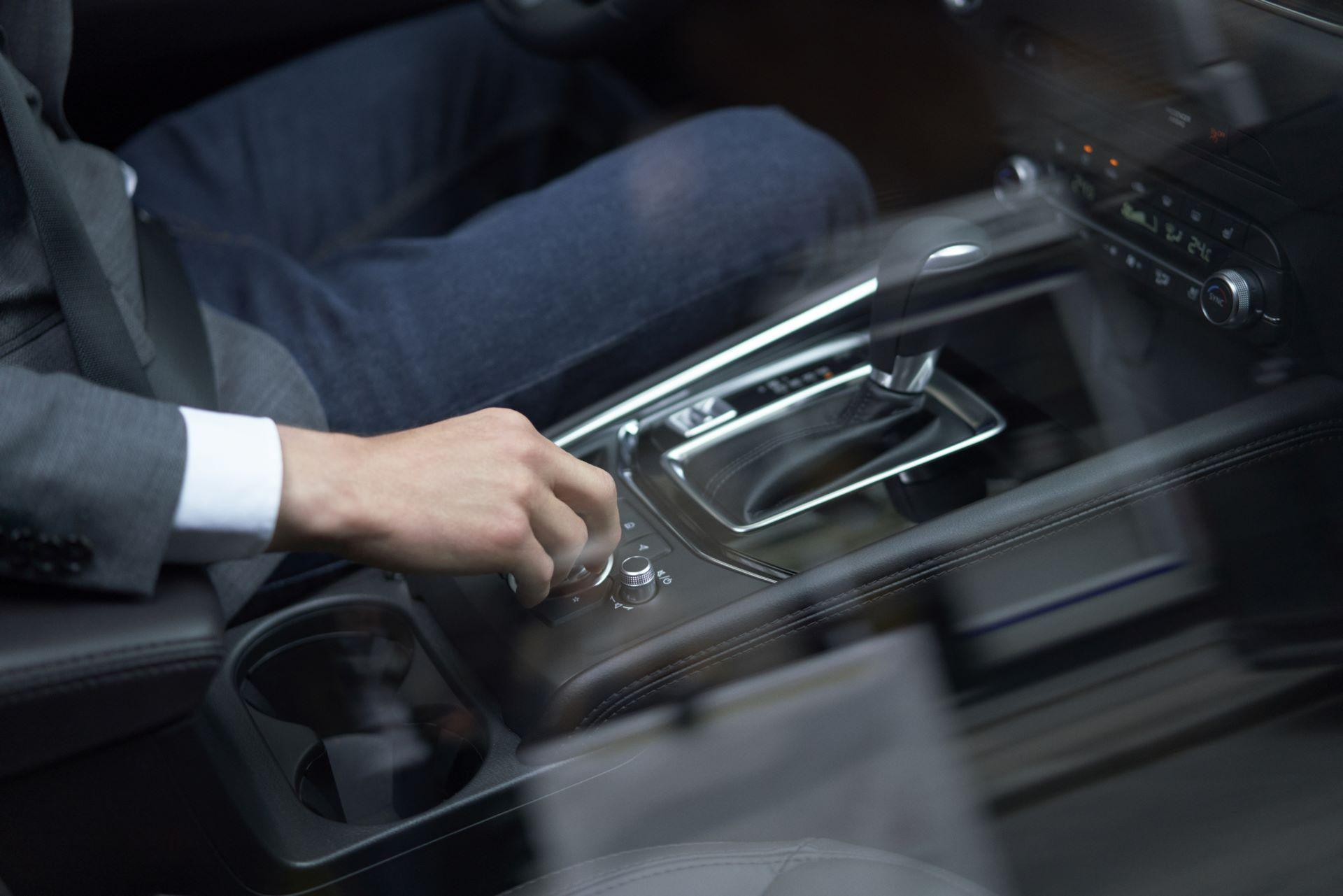 Mazda-CX-5-facelift-18