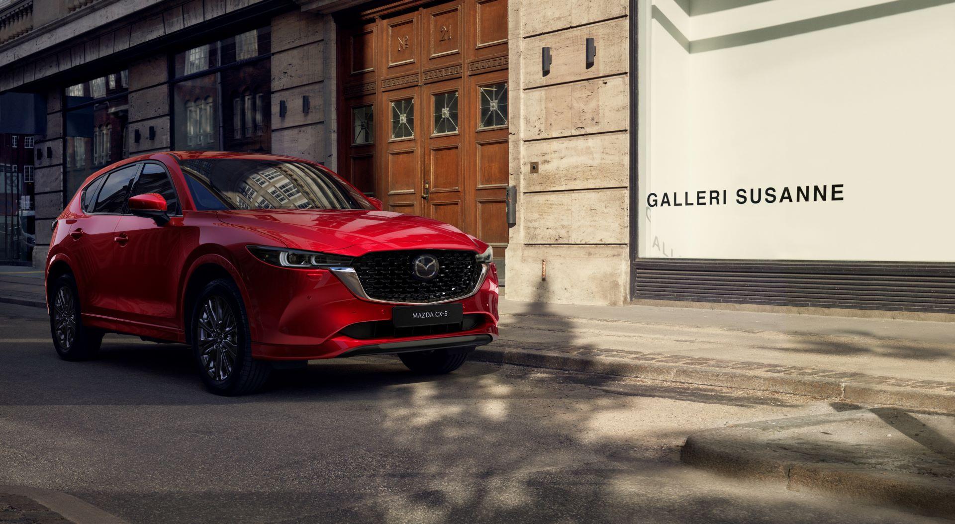 Mazda-CX-5-facelift-2