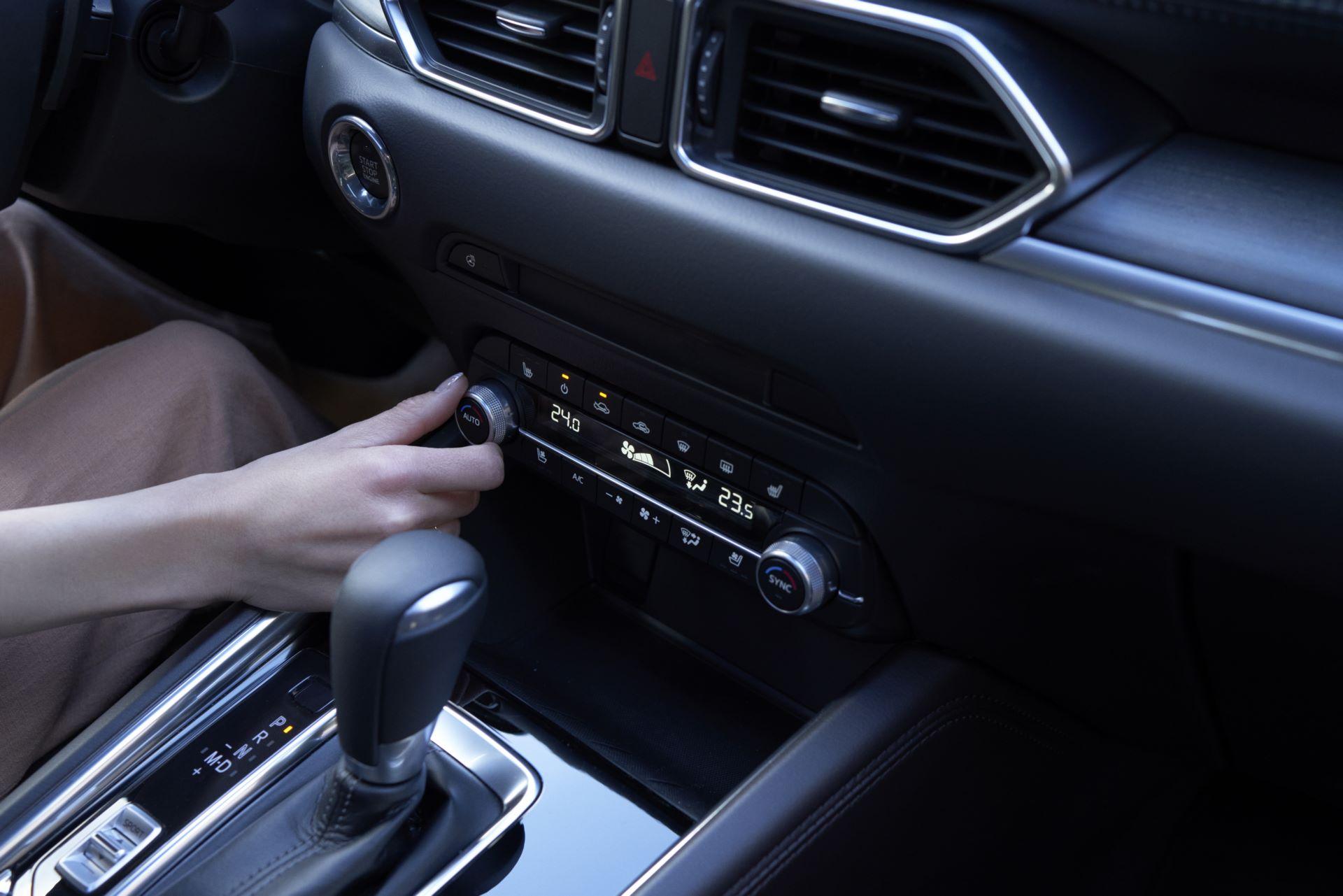 Mazda-CX-5-facelift-20