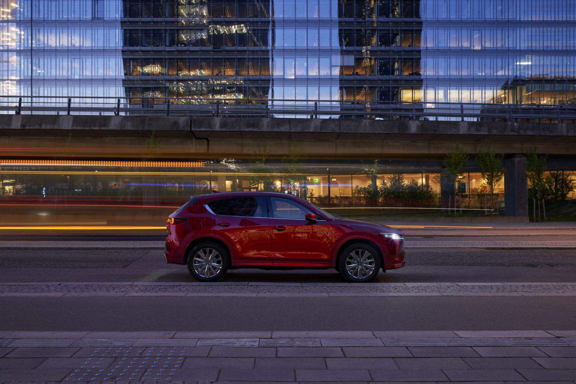Mazda-CX-5-facelift-22