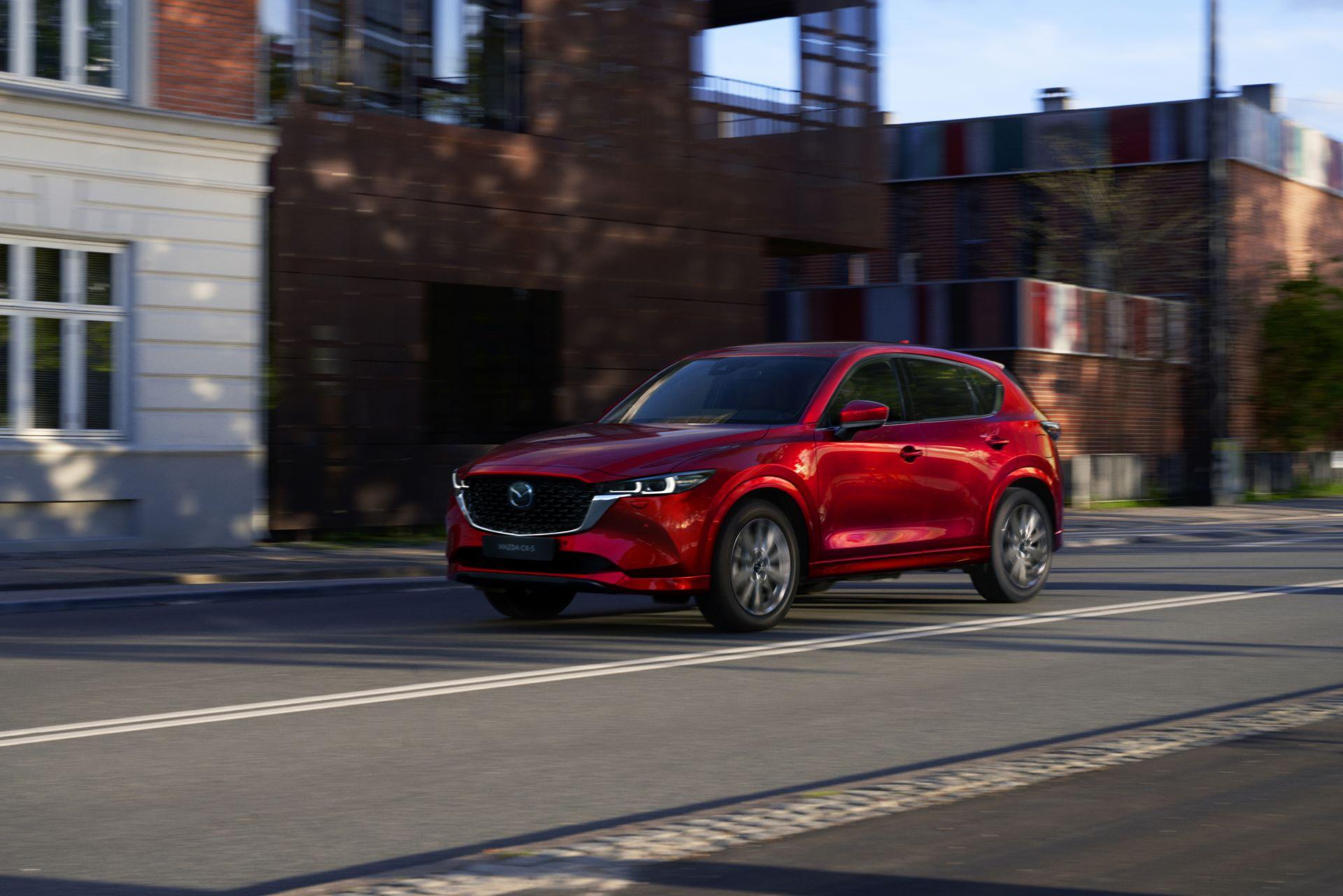 Mazda-CX-5-facelift-23