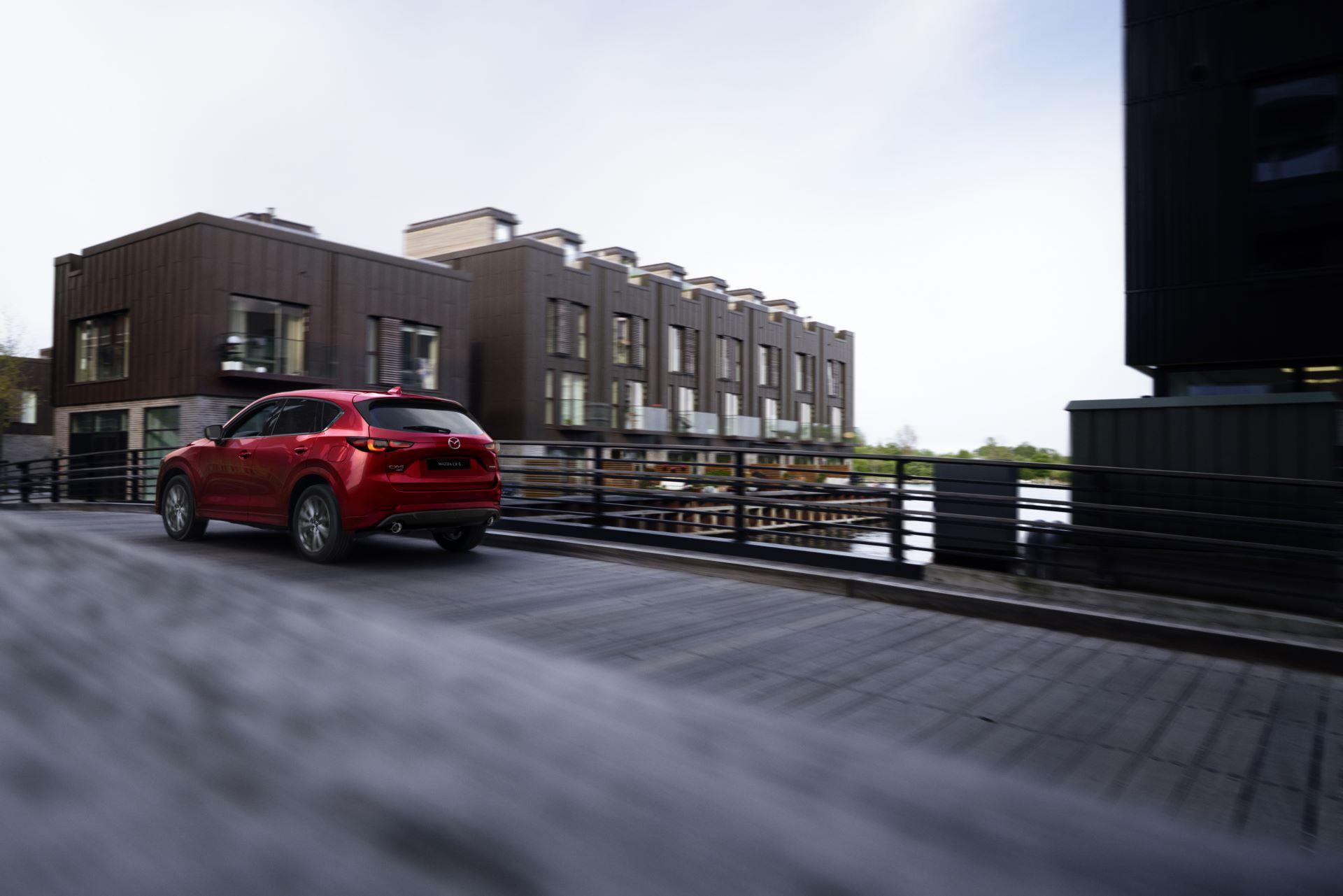 Mazda-CX-5-facelift-24