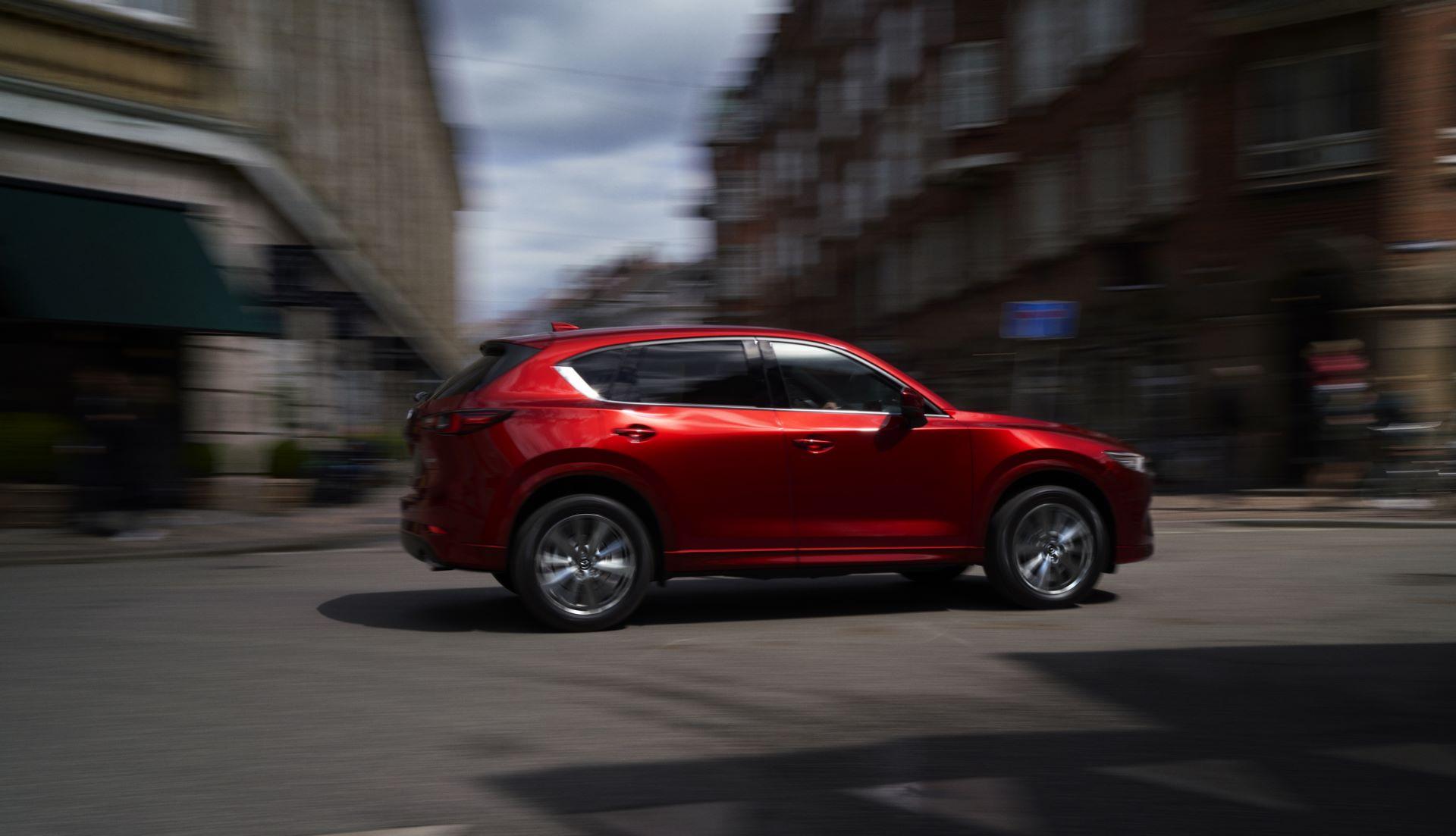 Mazda-CX-5-facelift-25