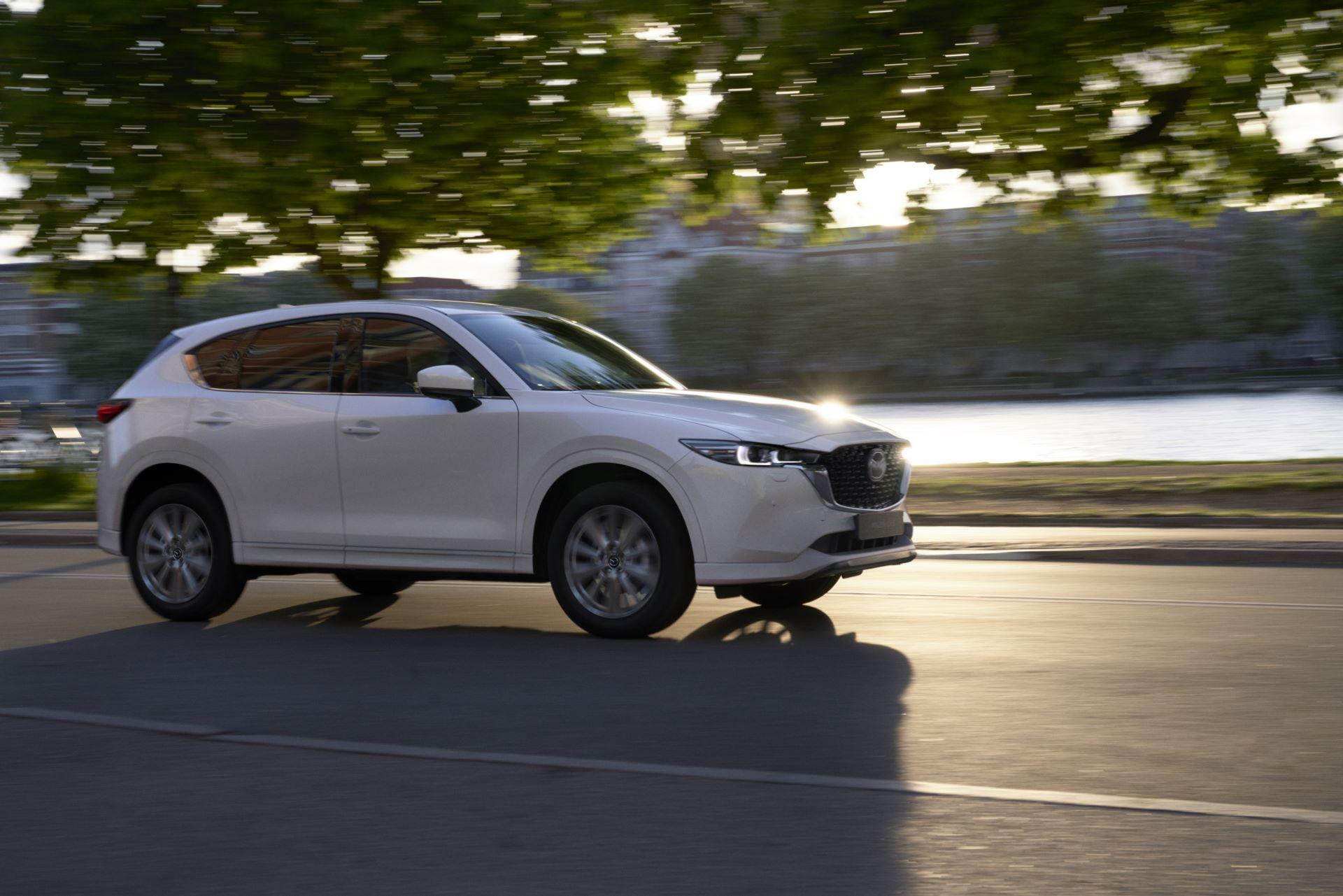 Mazda-CX-5-facelift-26