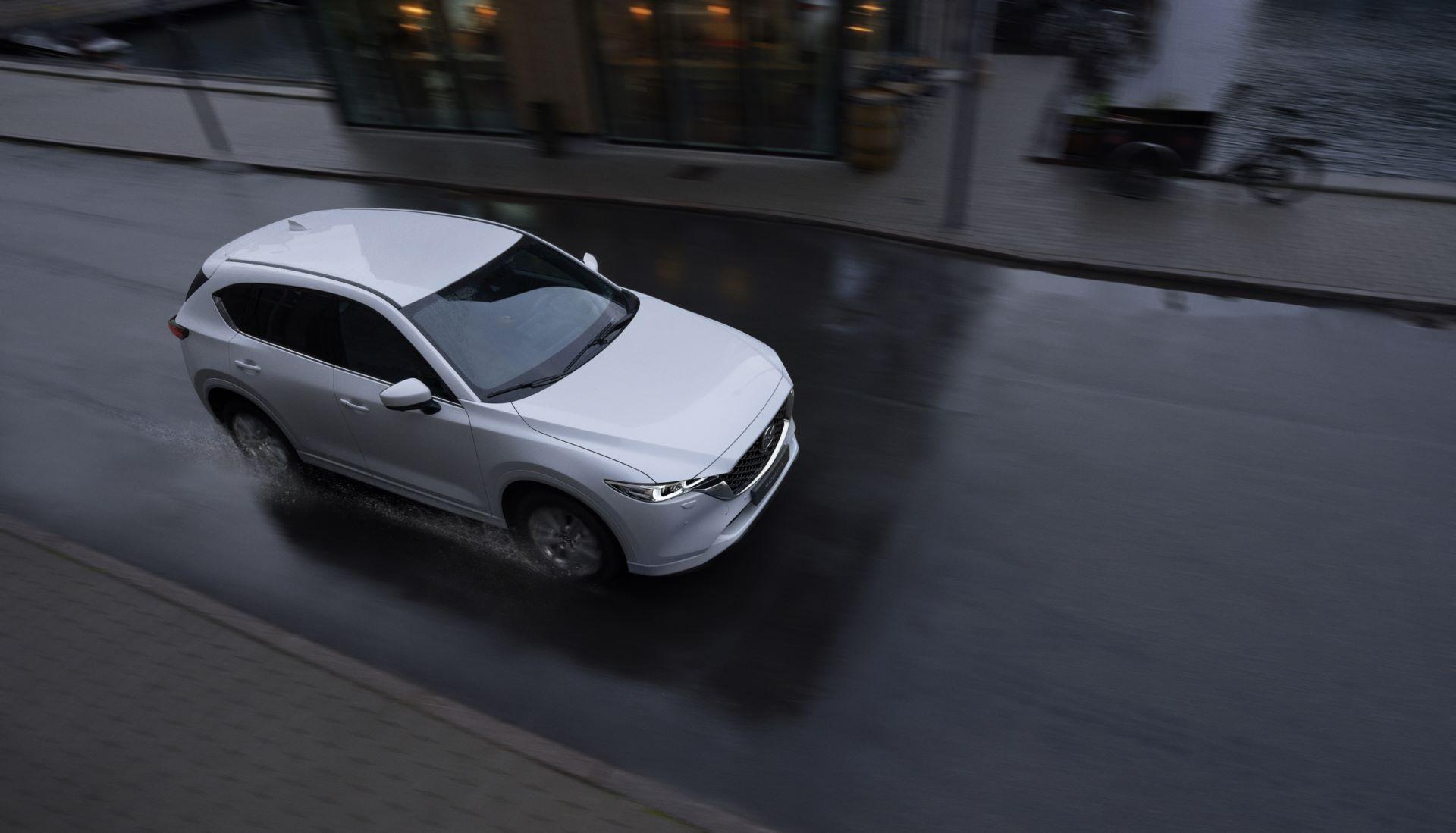 Mazda-CX-5-facelift-27