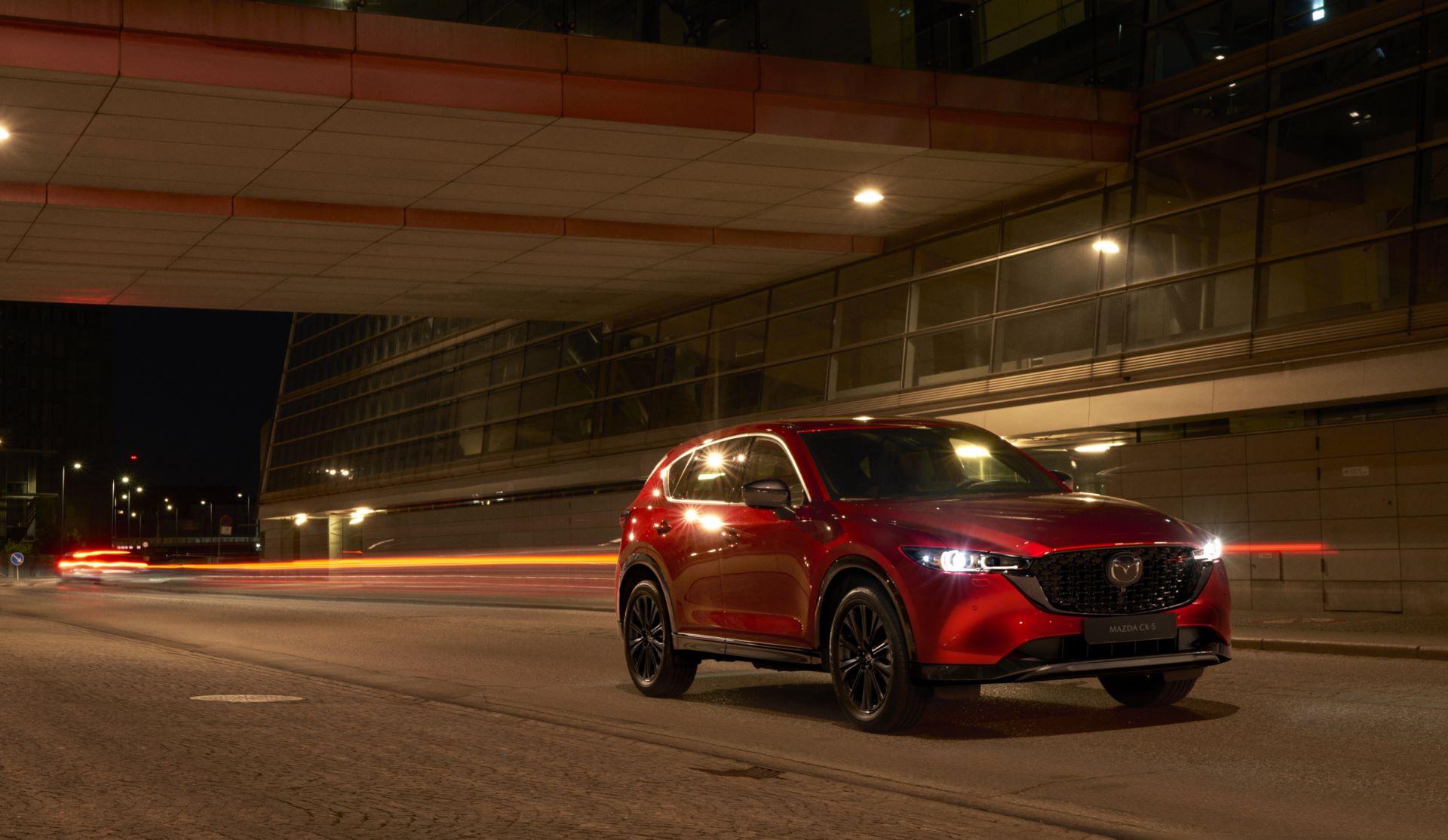 Mazda-CX-5-facelift-28