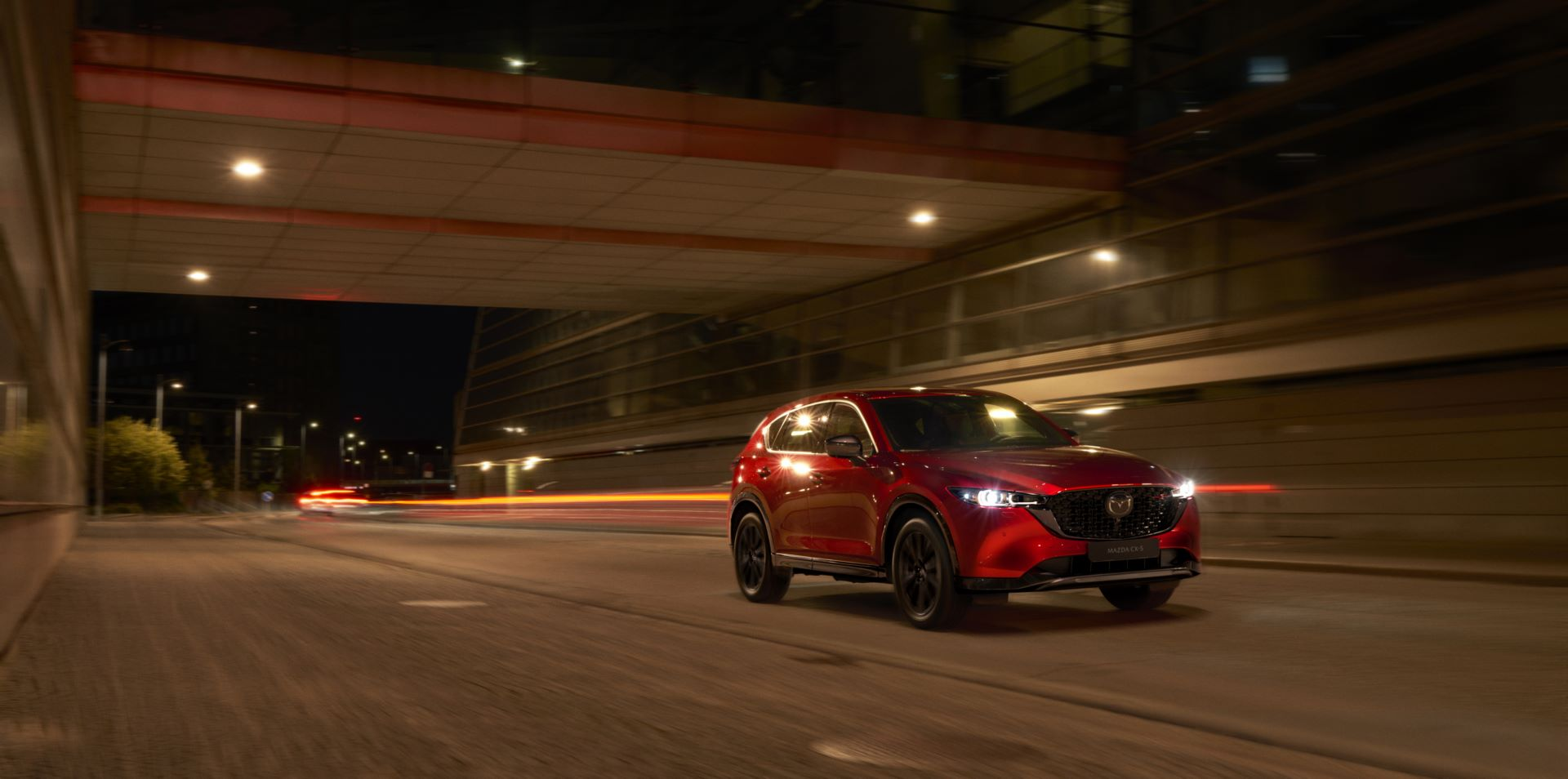 Mazda-CX-5-facelift-29