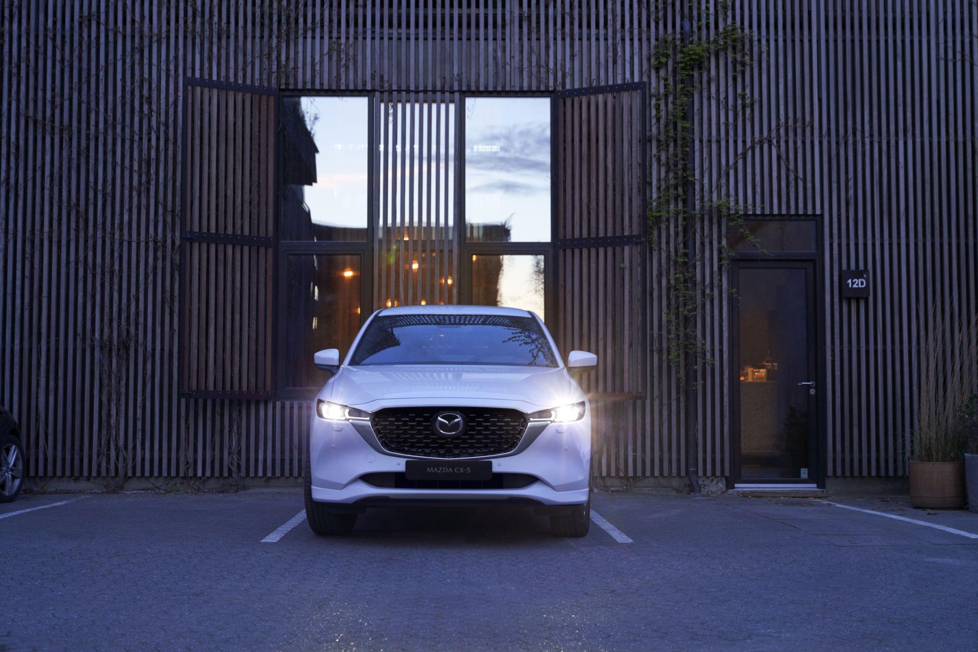 Mazda-CX-5-facelift-3