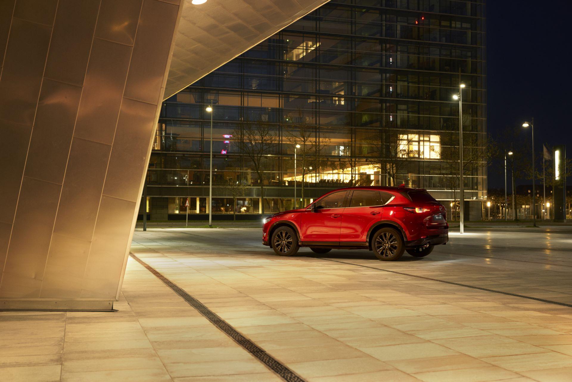 Mazda-CX-5-facelift-30