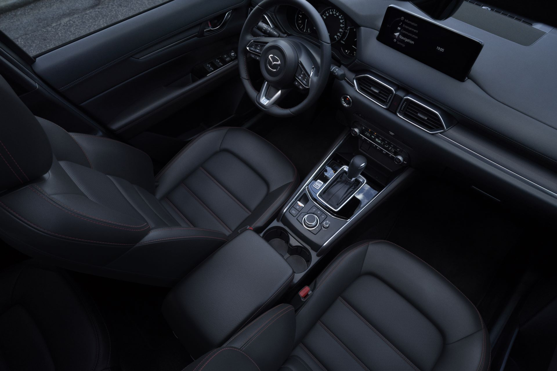 Mazda-CX-5-facelift-31
