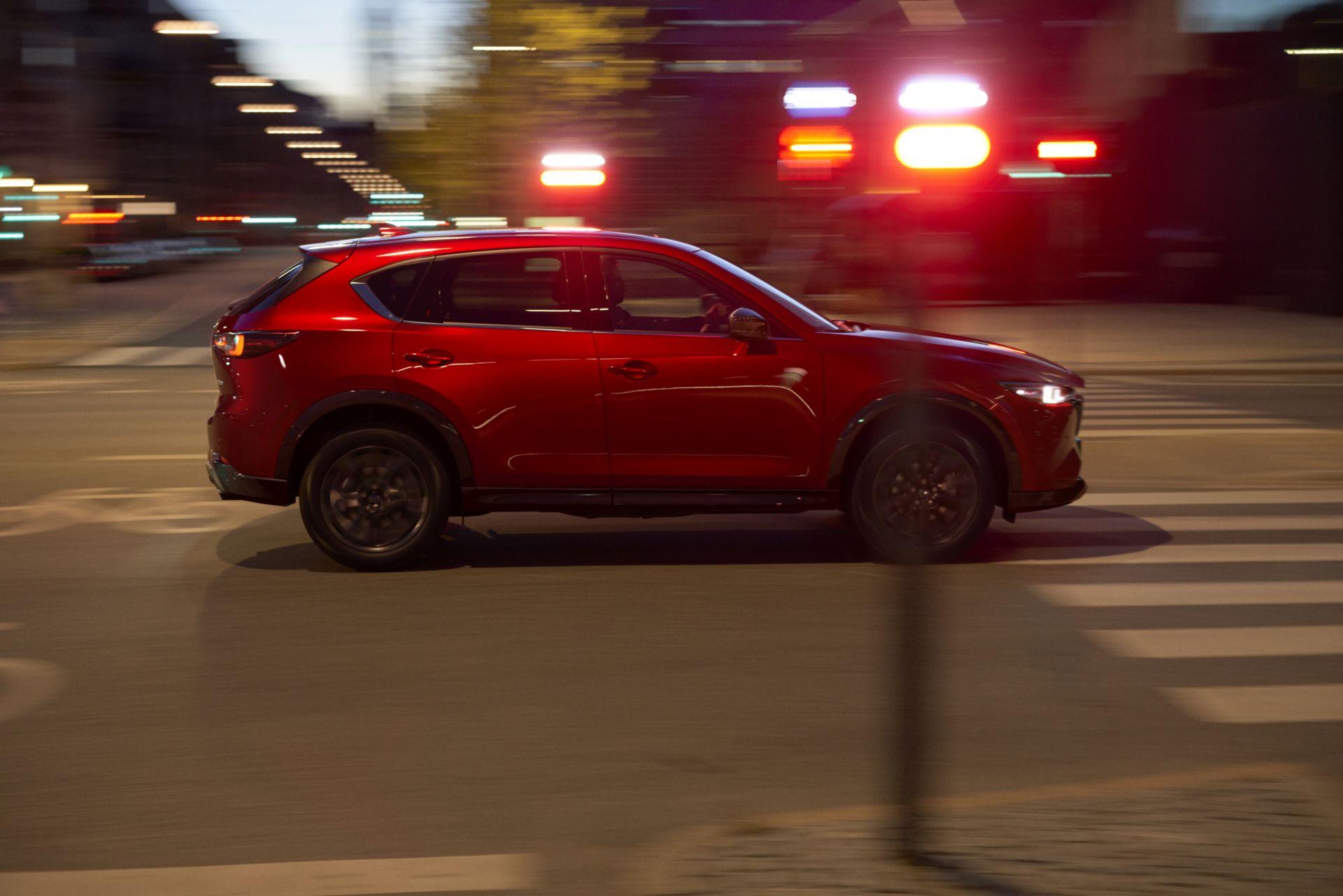 Mazda-CX-5-facelift-32