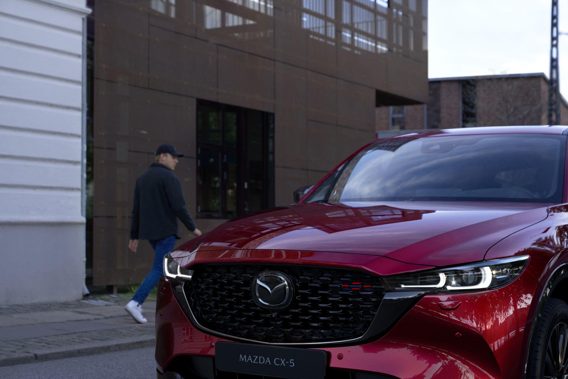Mazda-CX-5-facelift-33