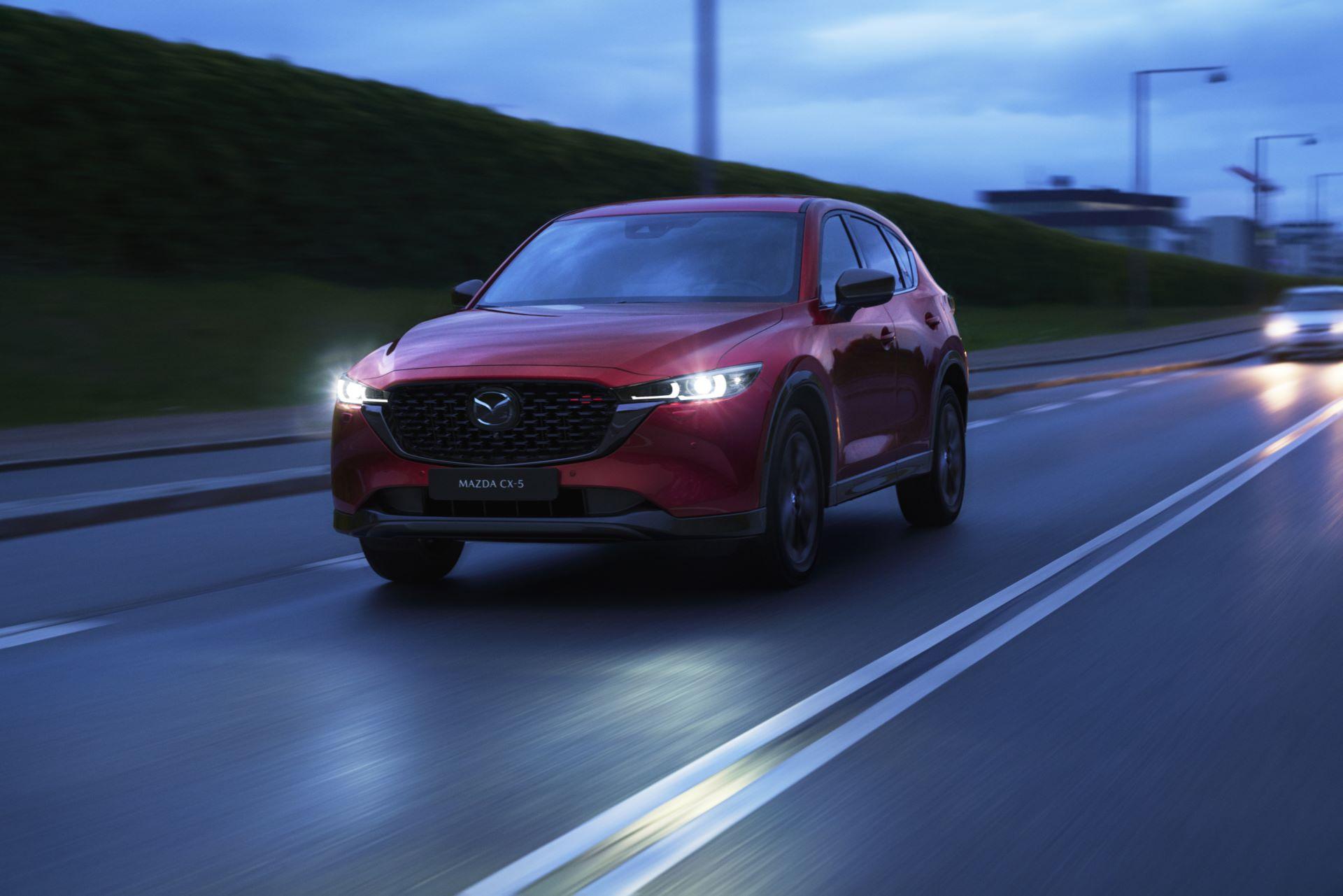 Mazda-CX-5-facelift-34