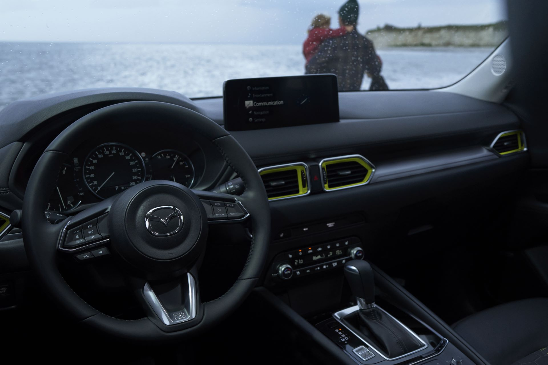 Mazda-CX-5-facelift-38