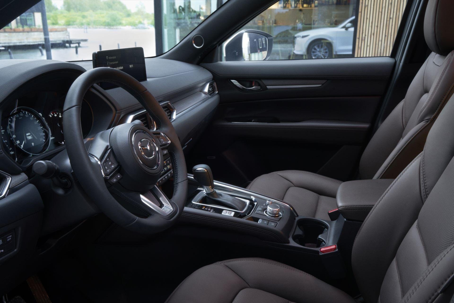Mazda-CX-5-facelift-4