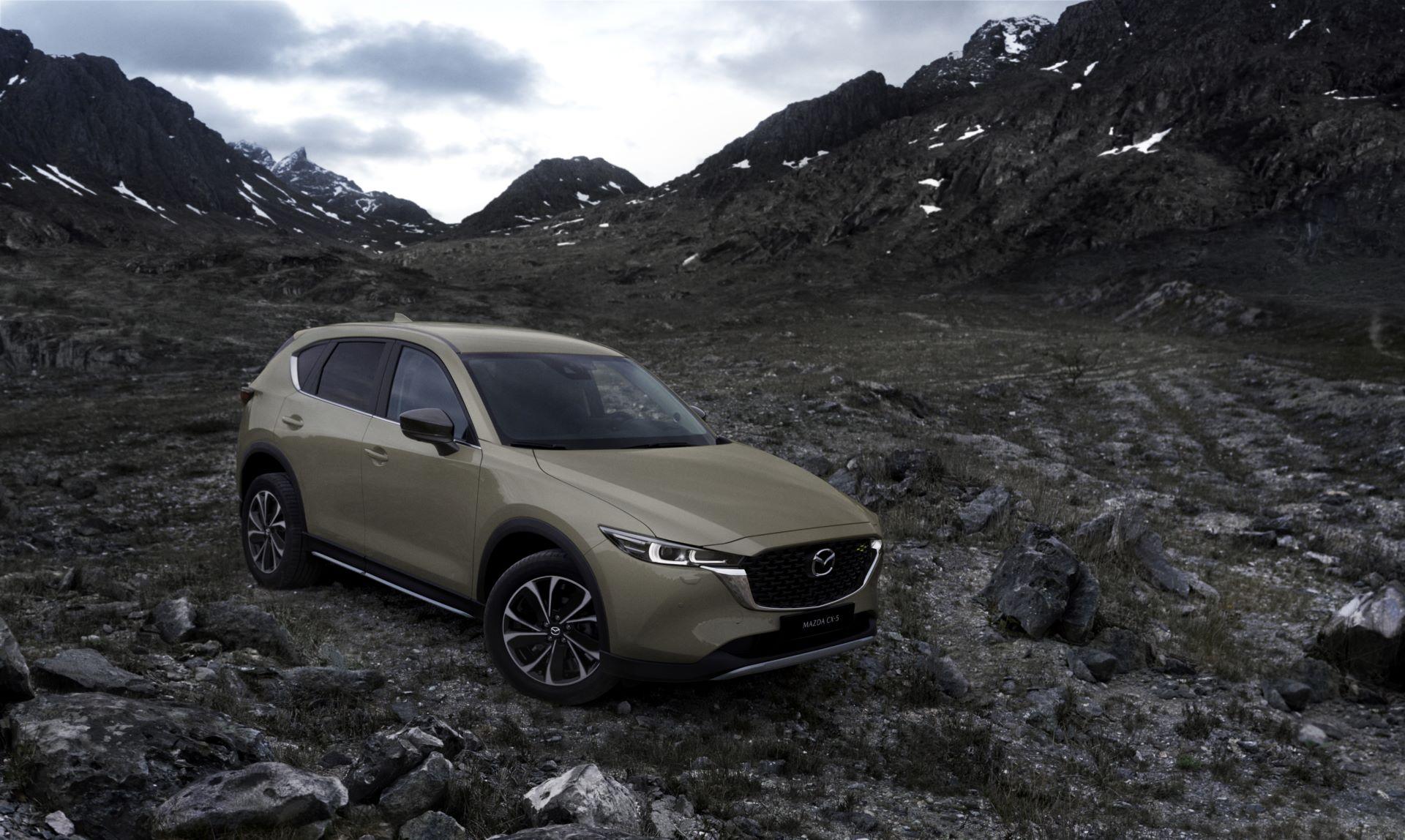 Mazda-CX-5-facelift-44