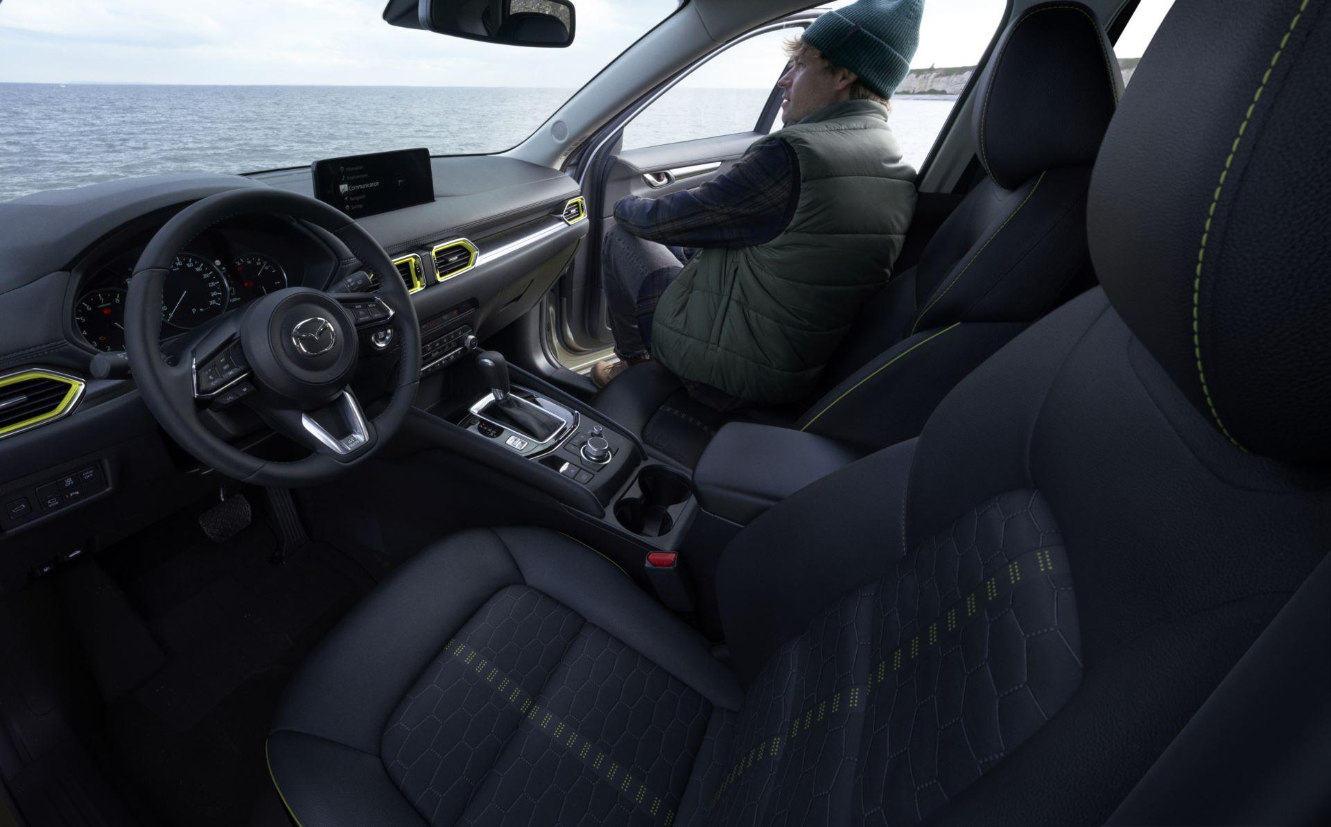 Mazda-CX-5-facelift-46
