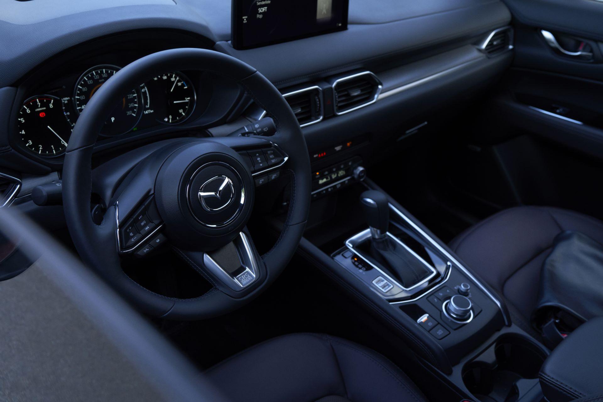 Mazda-CX-5-facelift-5
