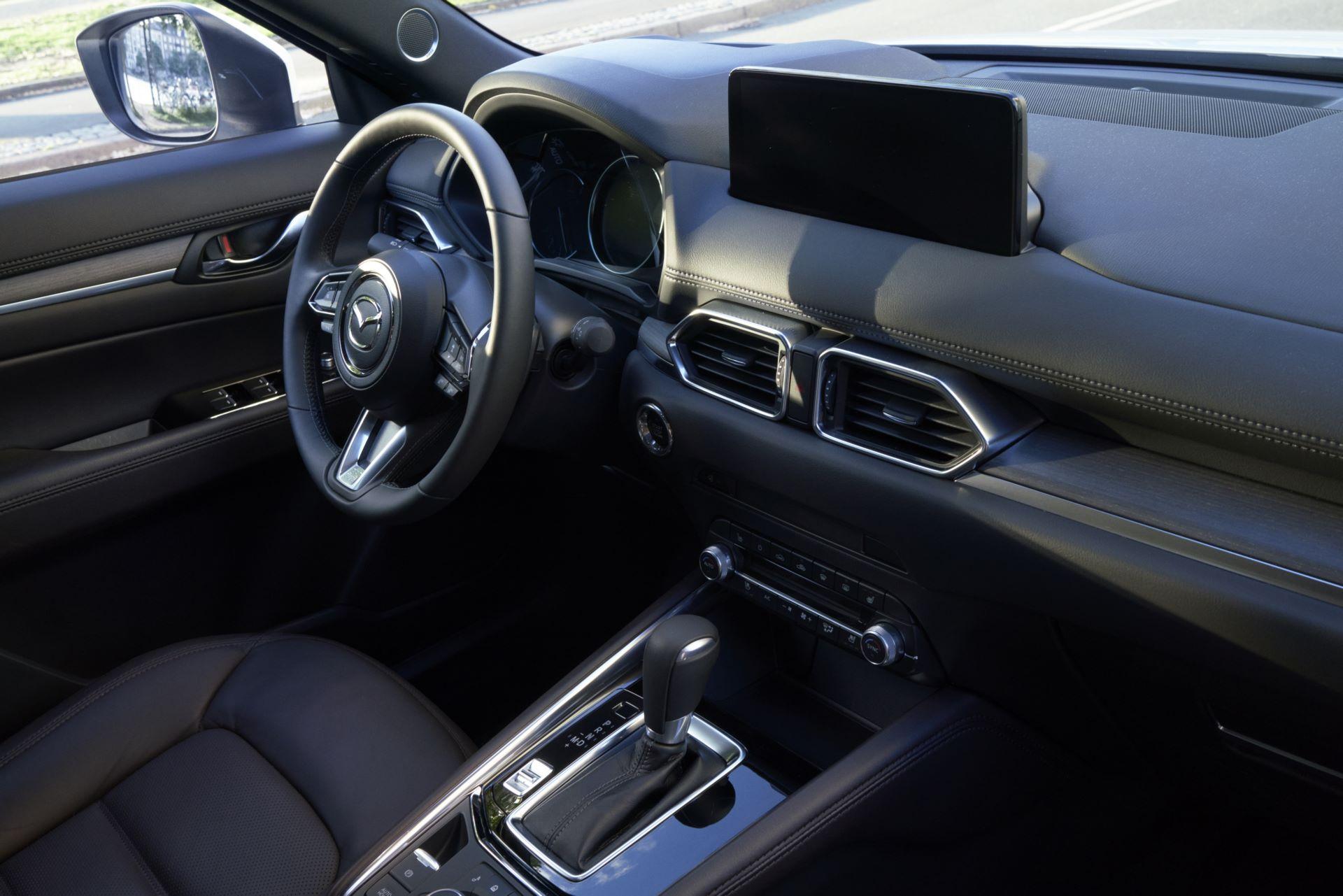 Mazda-CX-5-facelift-6