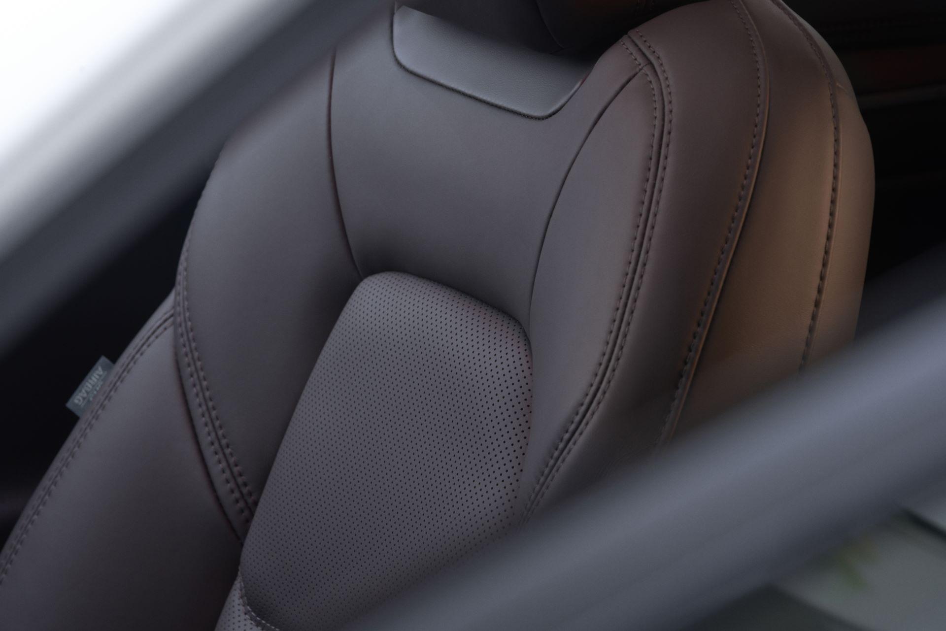 Mazda-CX-5-facelift-7
