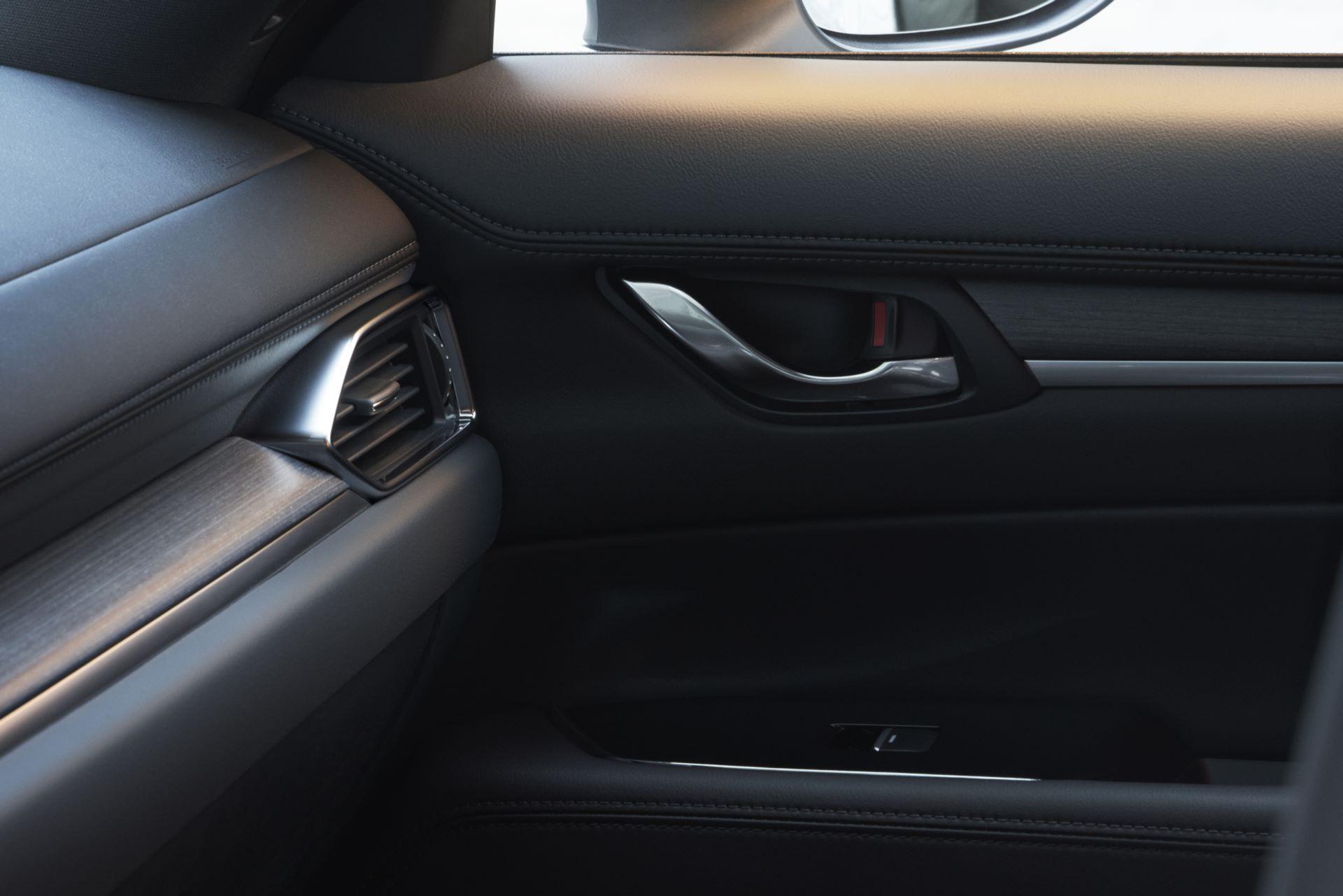 Mazda-CX-5-facelift-8