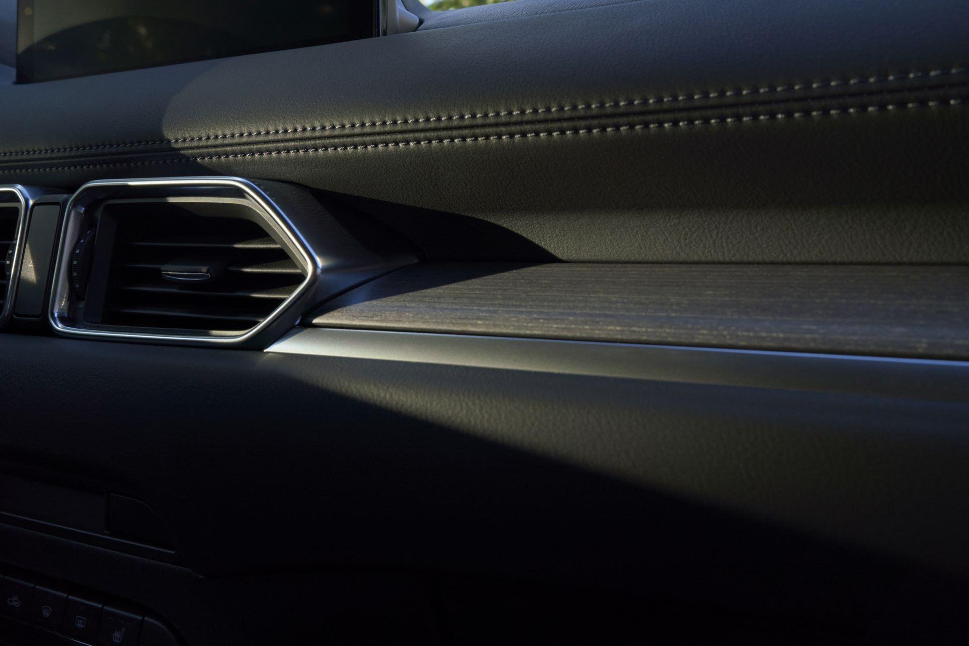 Mazda-CX-5-facelift-9