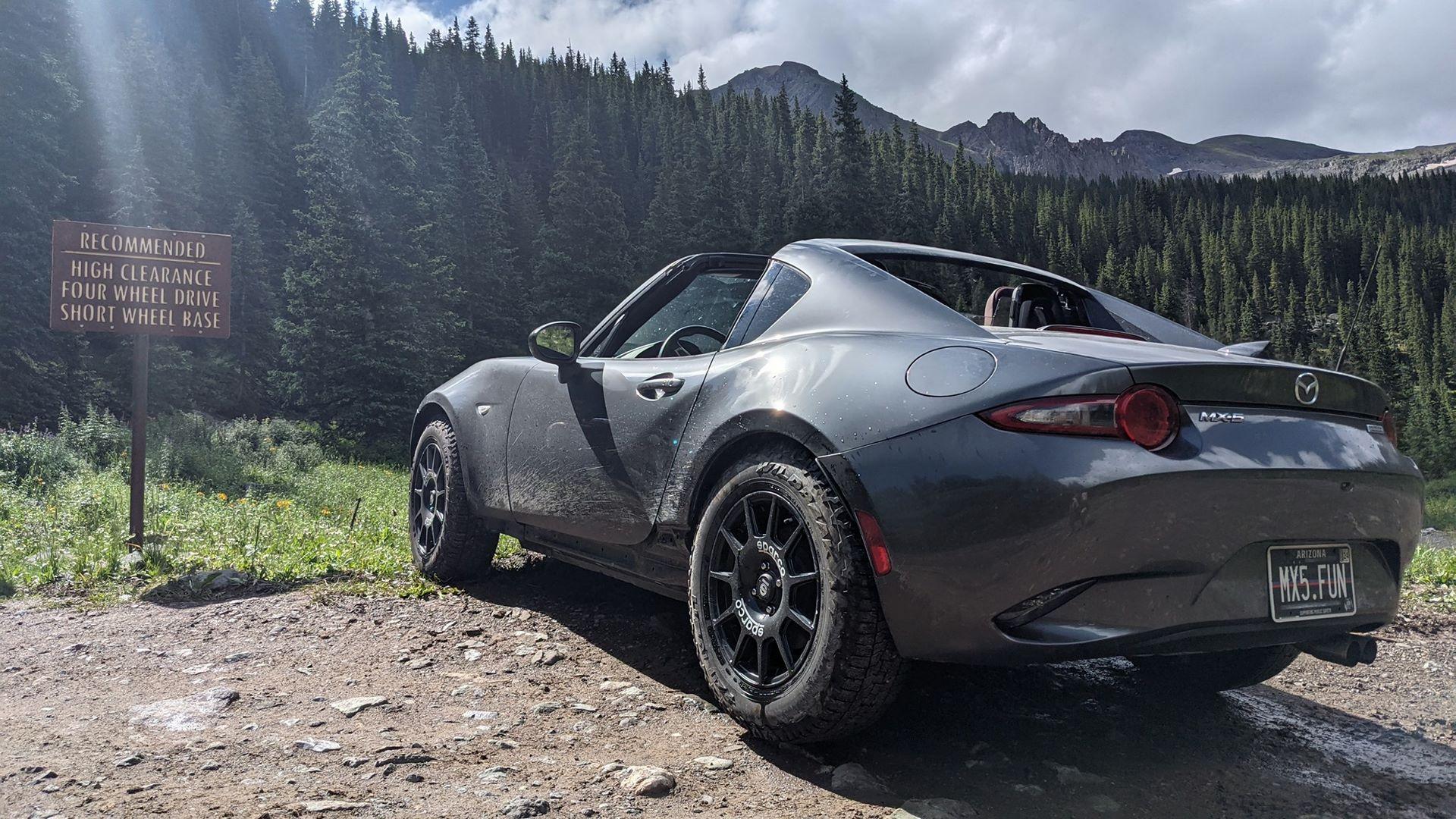 Mazda-MX-5-RF-off-road-1