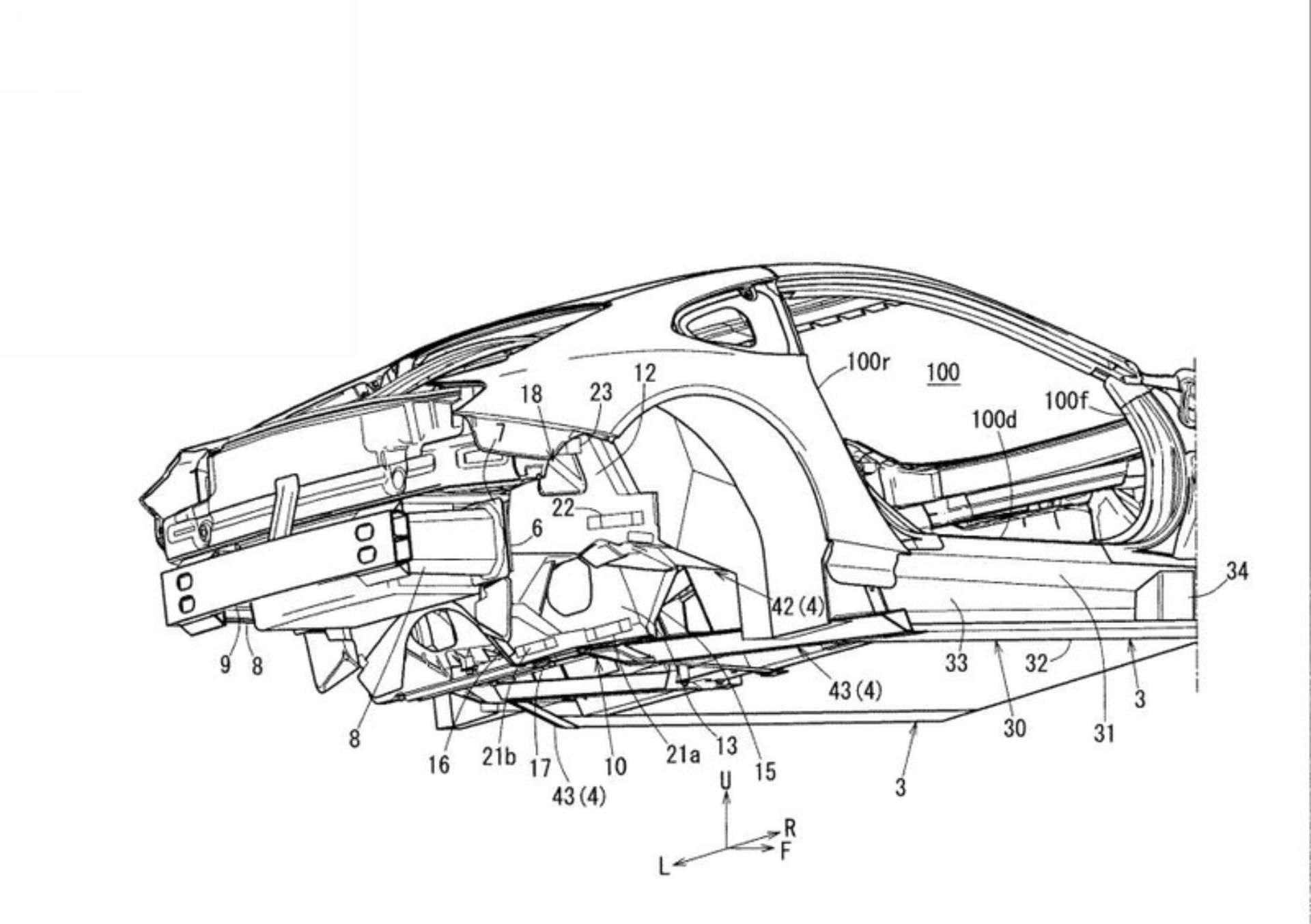 Mazda-Structure-patent-filing-1