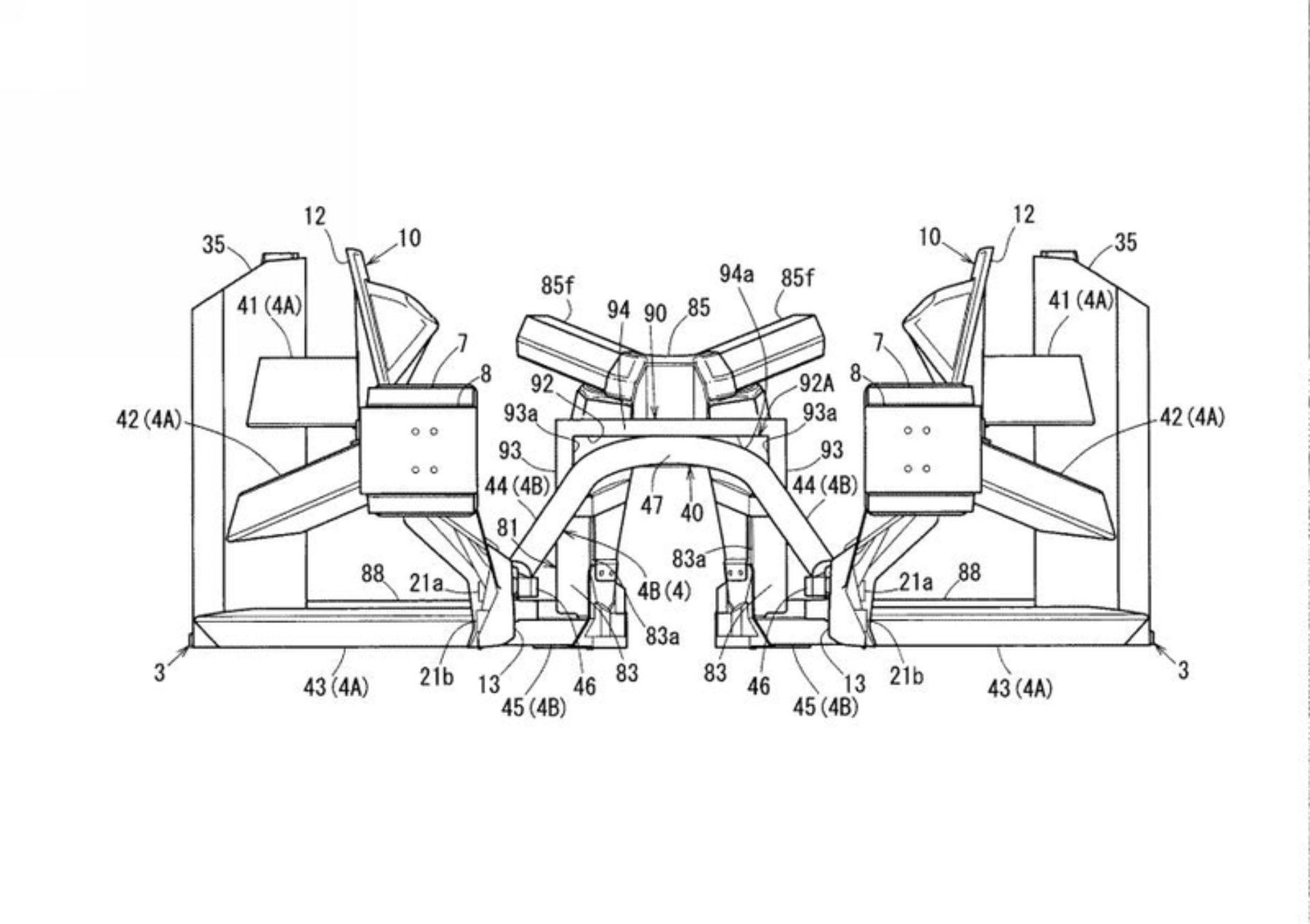 Mazda-Structure-patent-filing-11