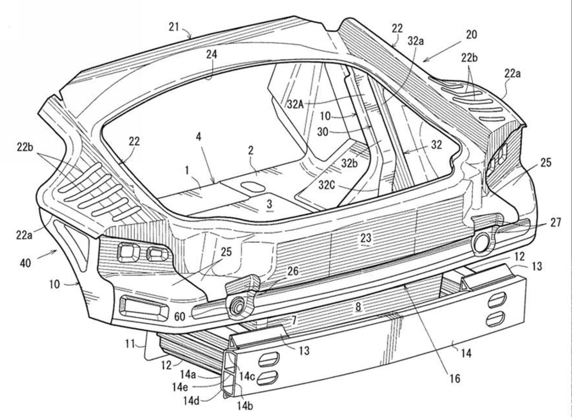 Mazda-Structure-patent-filing-12