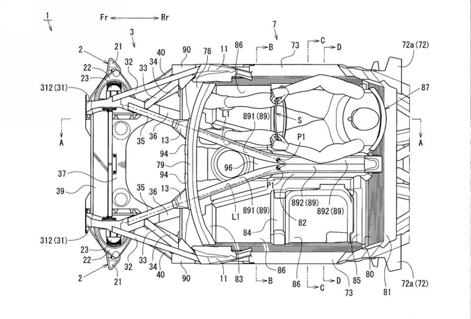 Mazda-Structure-patent-filing-13