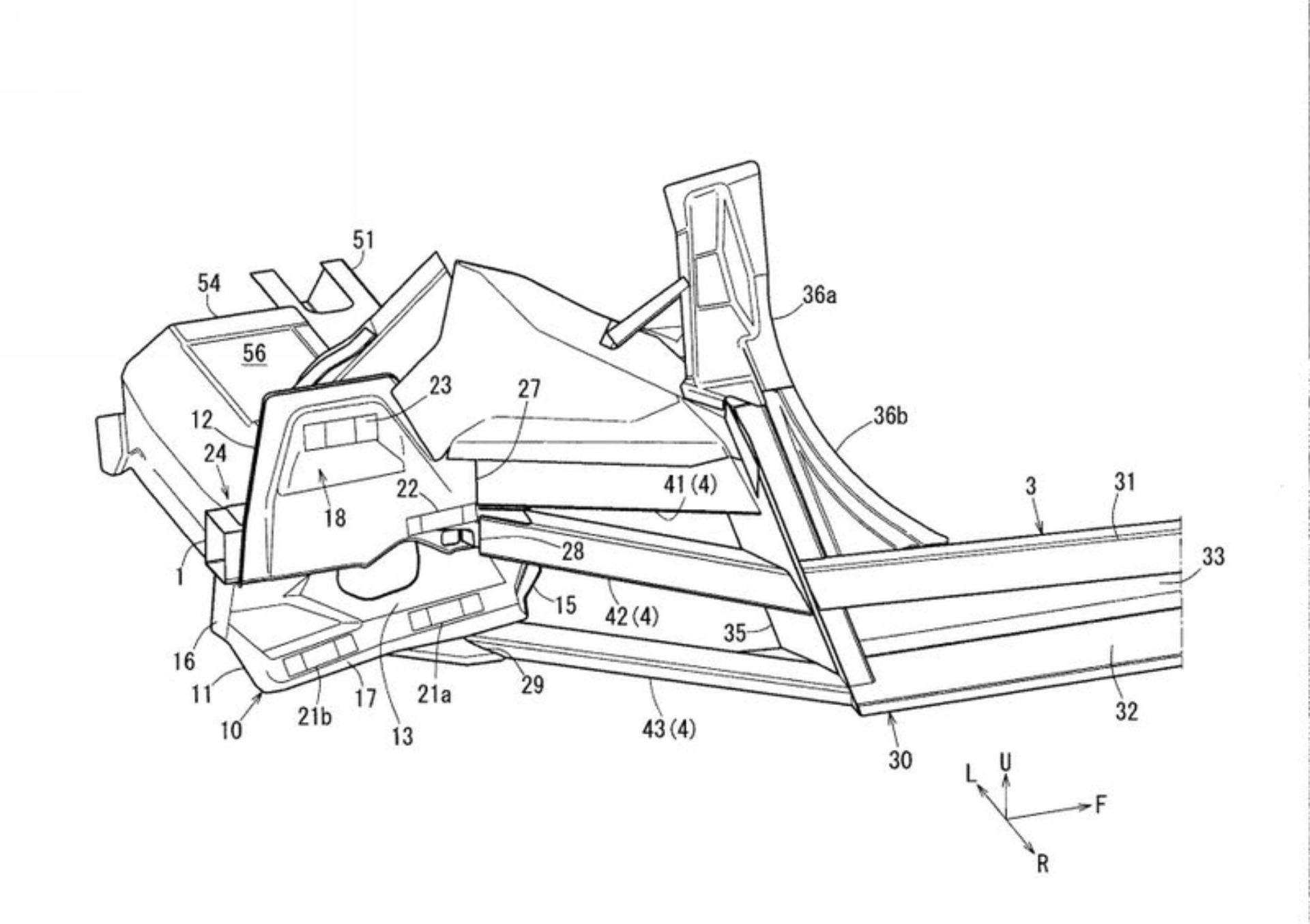 Mazda-Structure-patent-filing-2