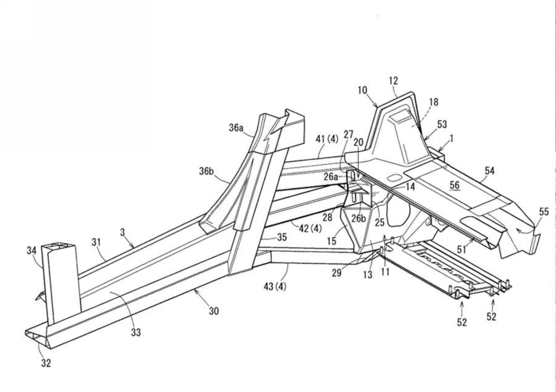 Mazda-Structure-patent-filing-3