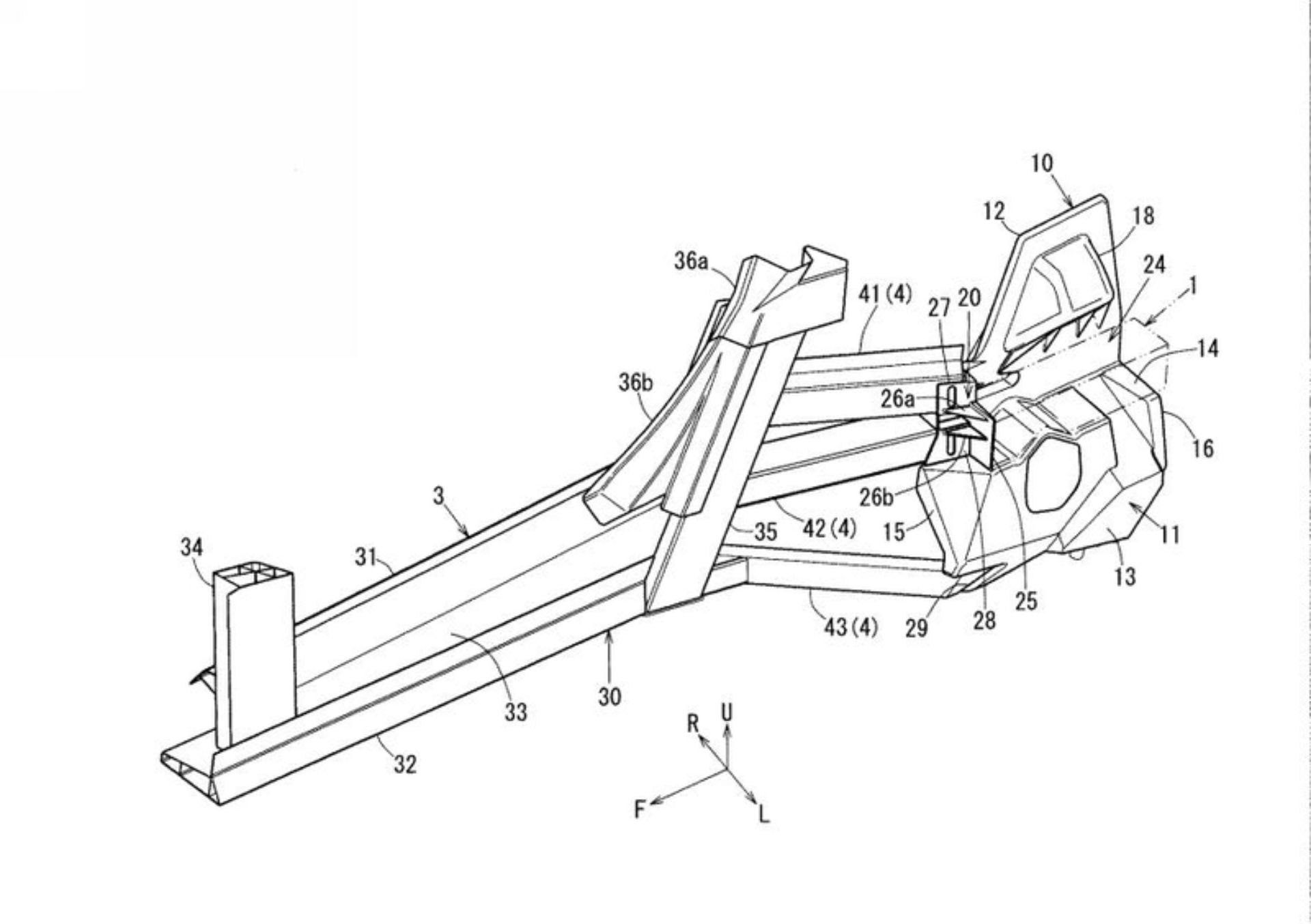 Mazda-Structure-patent-filing-4
