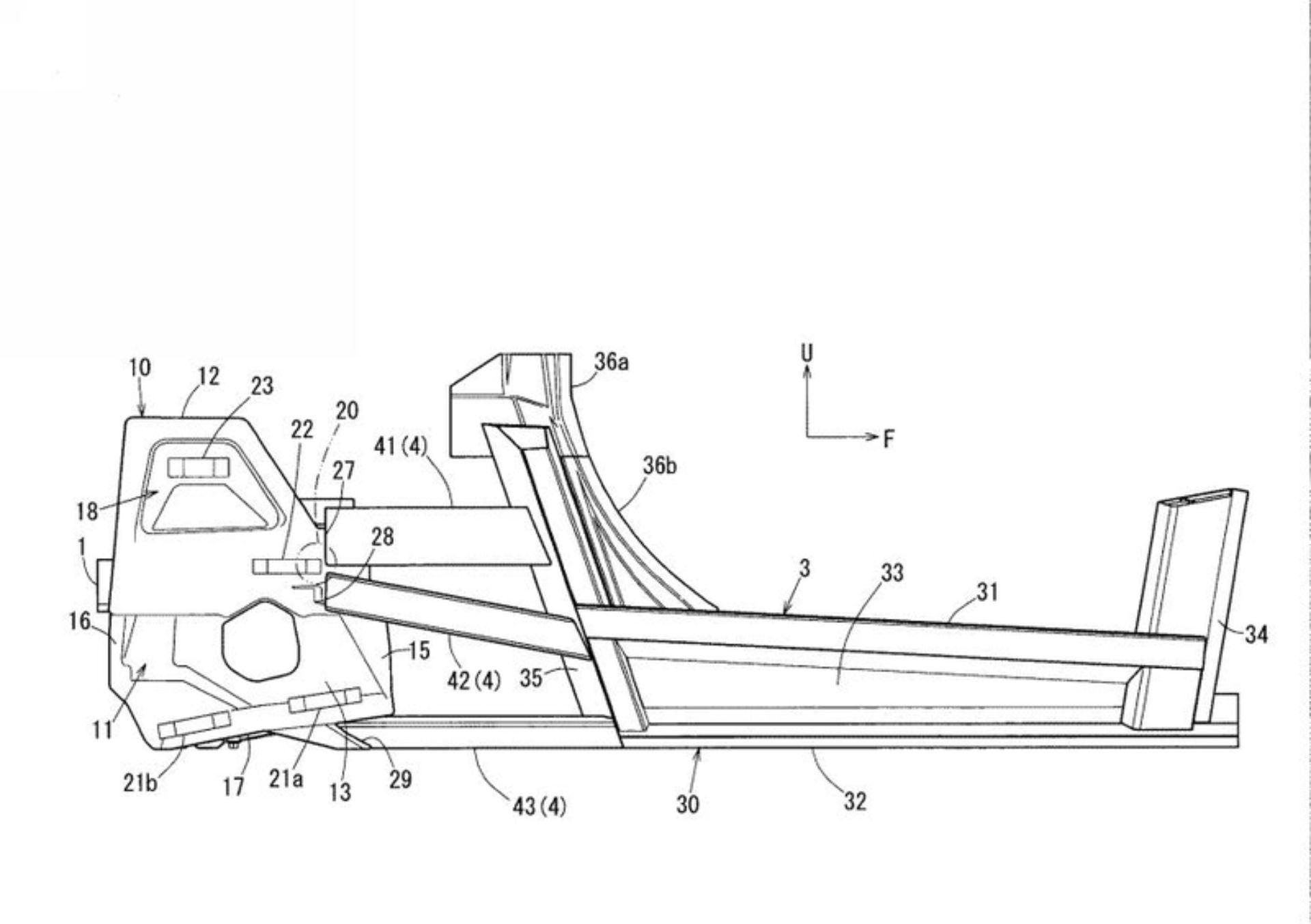 Mazda-Structure-patent-filing-6