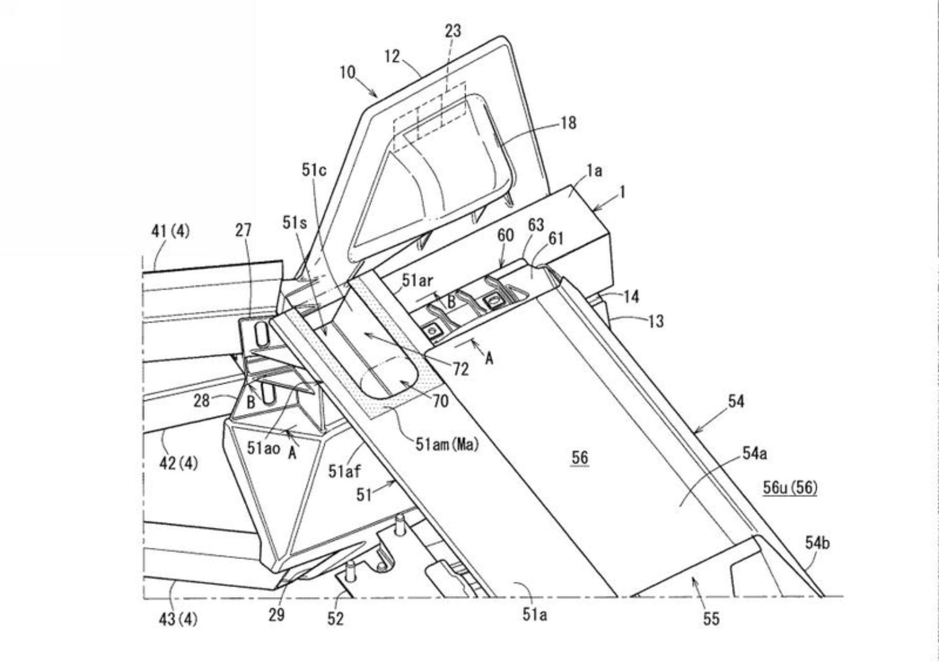 Mazda-Structure-patent-filing-7