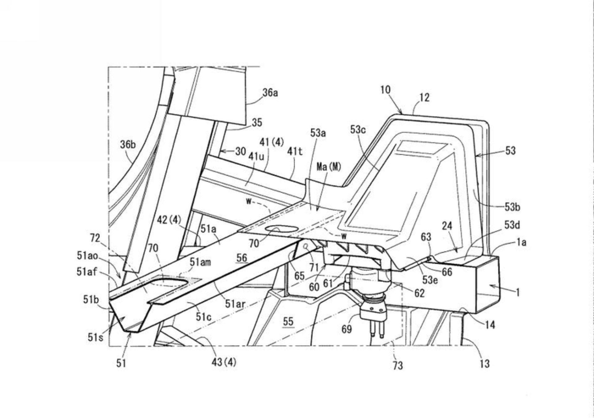 Mazda-Structure-patent-filing-8