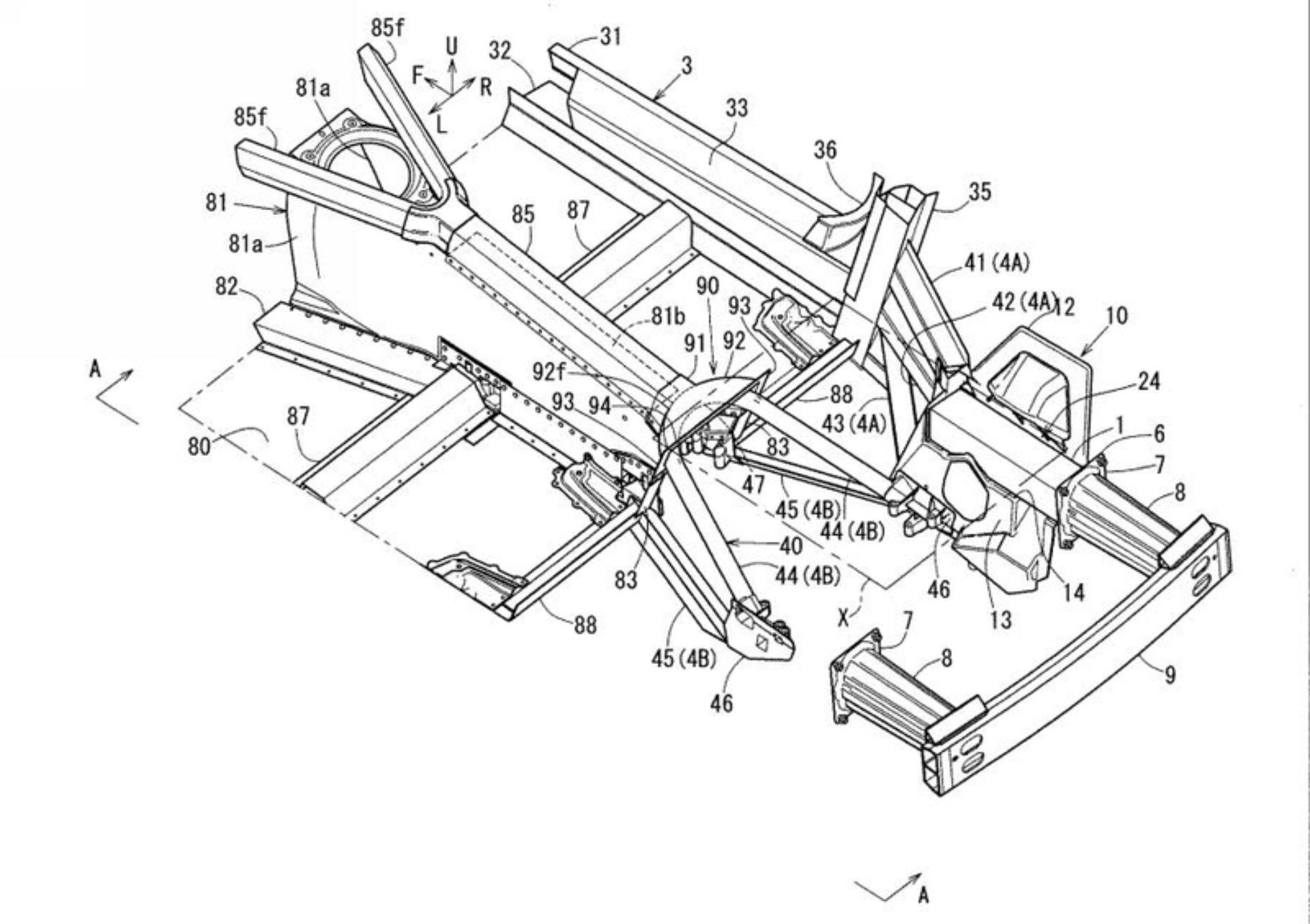 Mazda-Structure-patent-filing-9