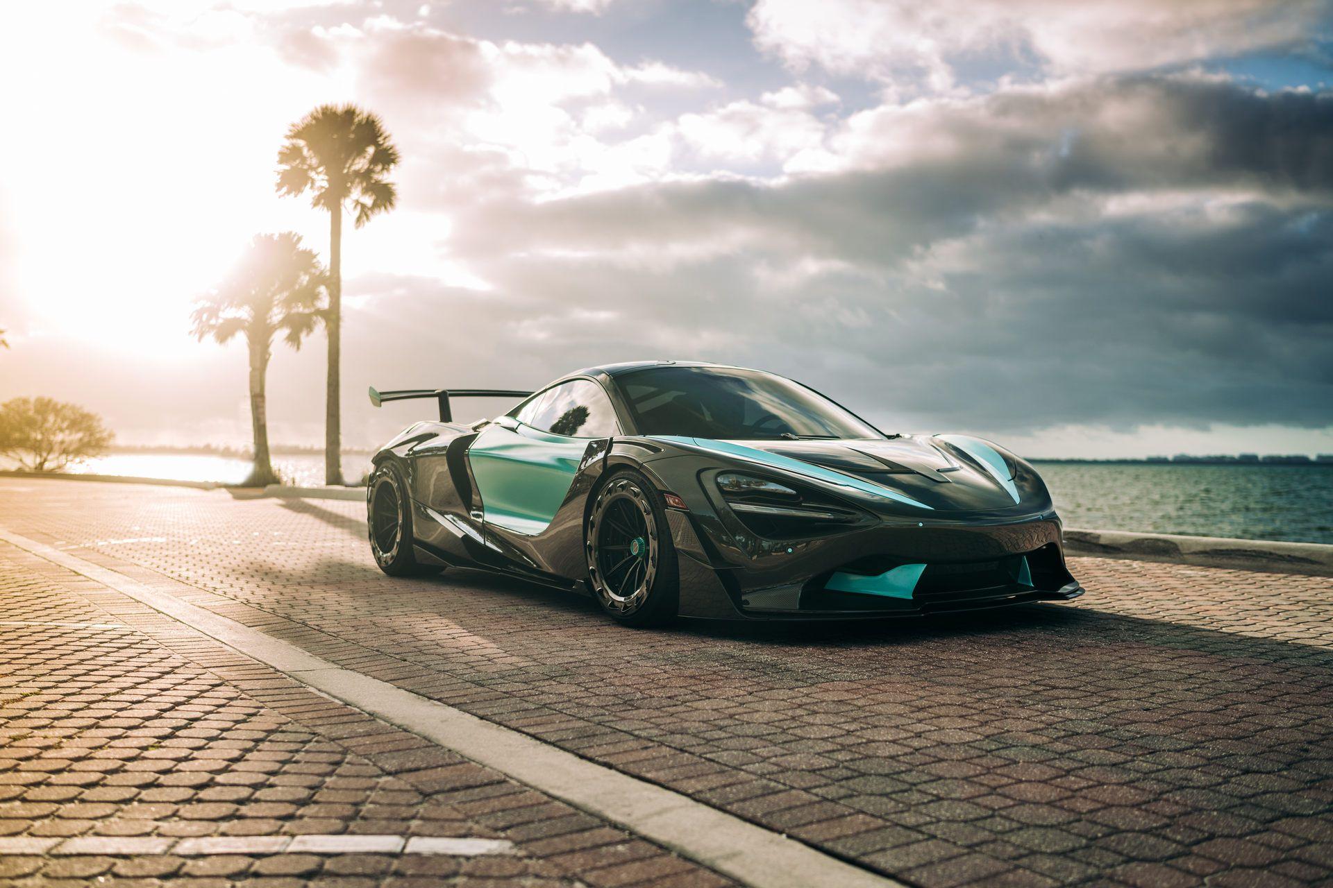 McLaren-720S-by-1016-Industries-1
