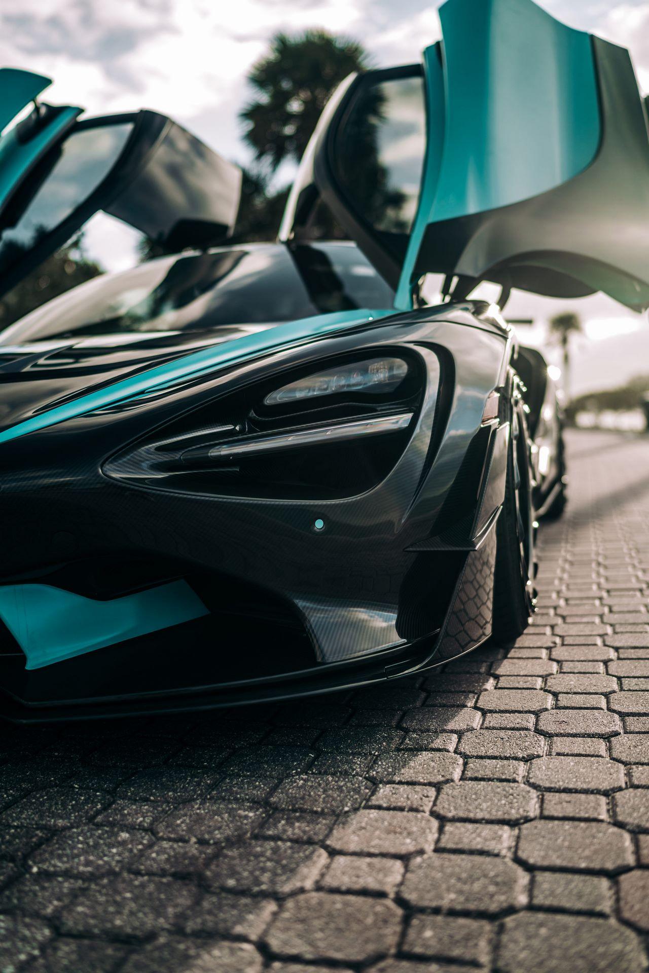 McLaren-720S-by-1016-Industries-11