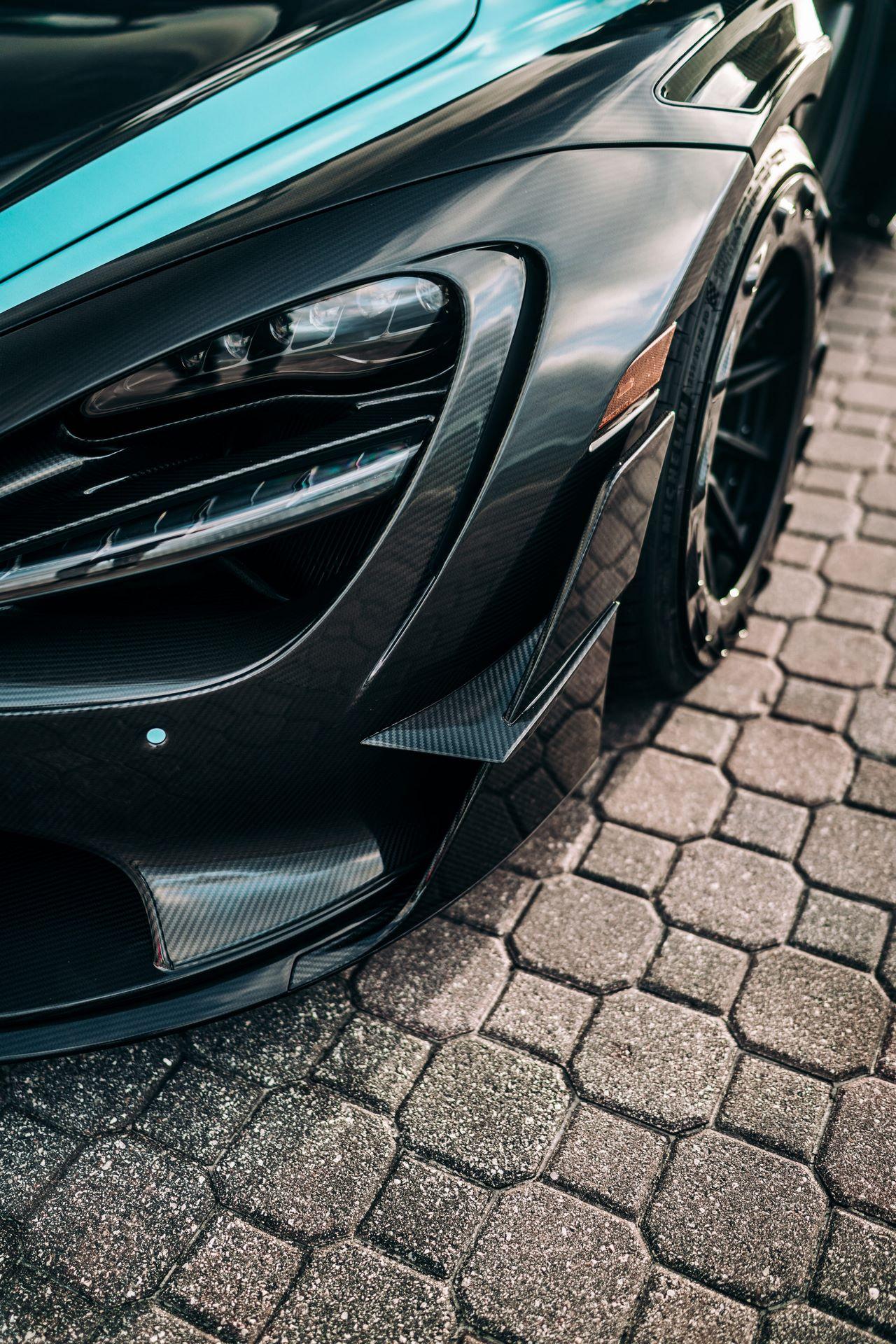 McLaren-720S-by-1016-Industries-12