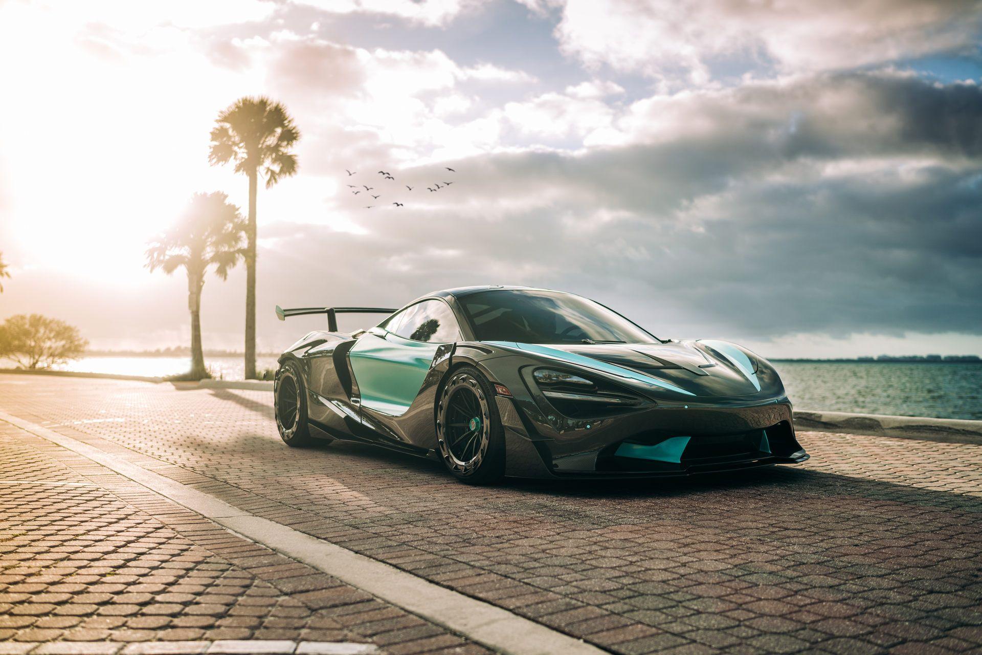 McLaren-720S-by-1016-Industries-2