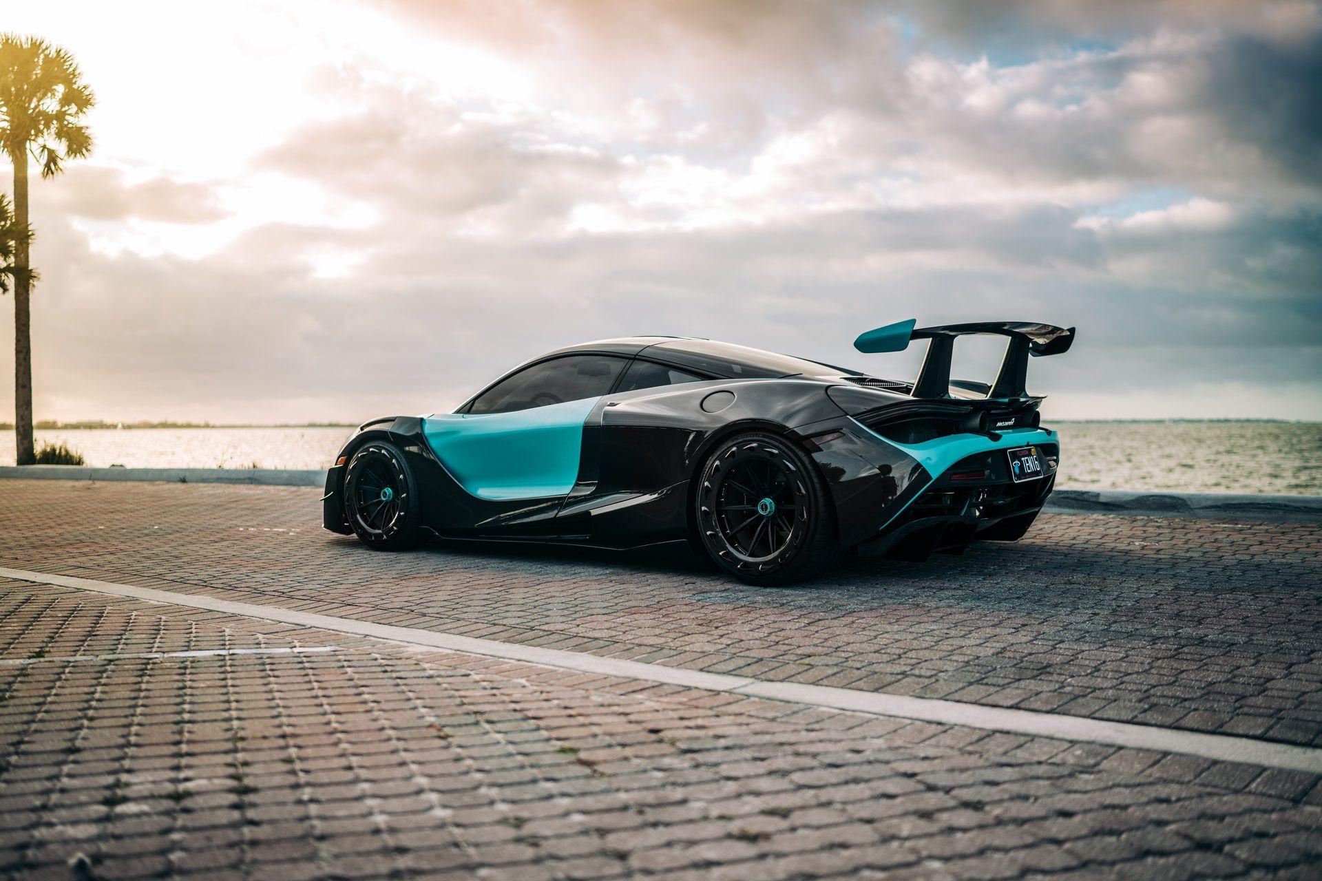 McLaren-720S-by-1016-Industries-20