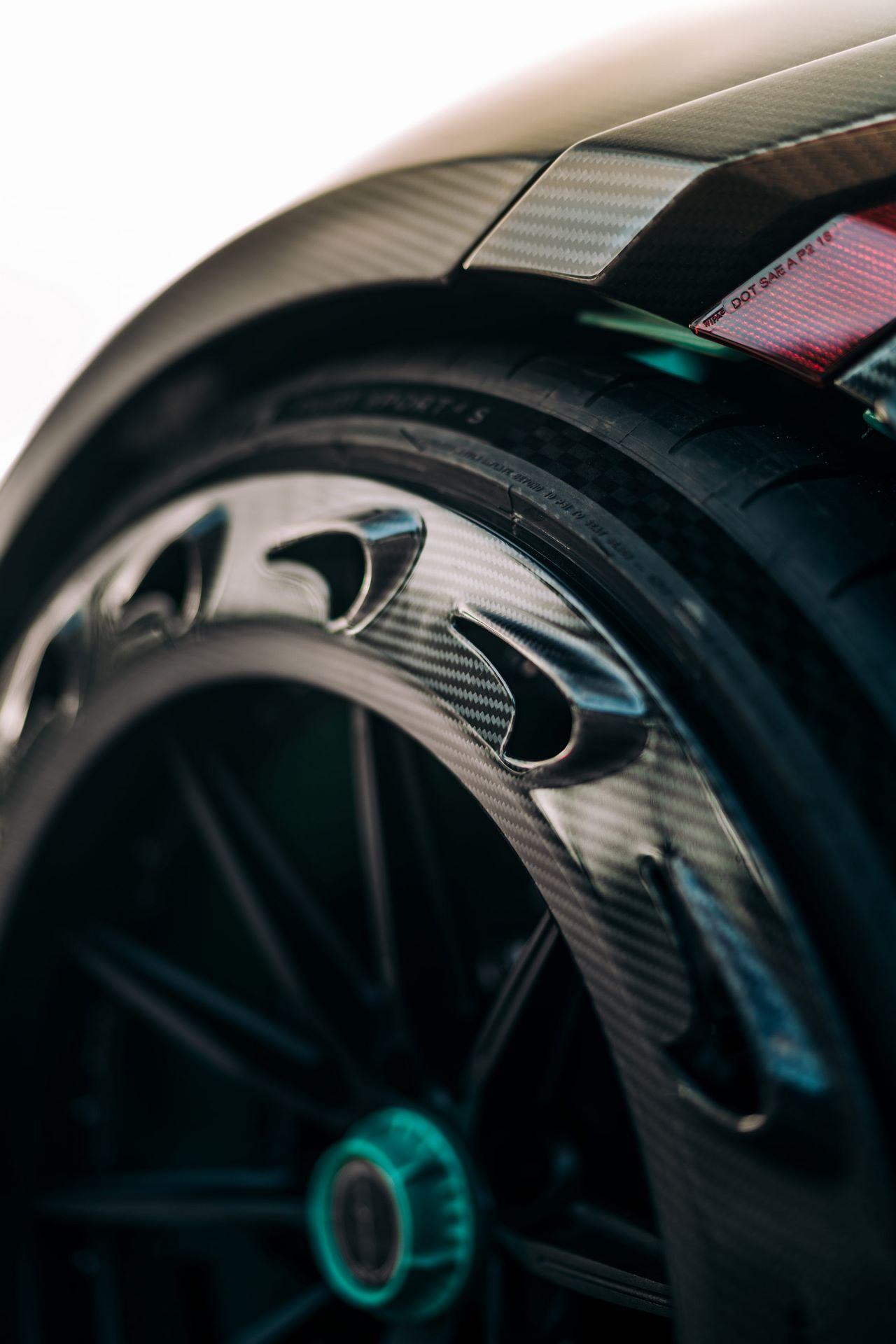 McLaren-720S-by-1016-Industries-25