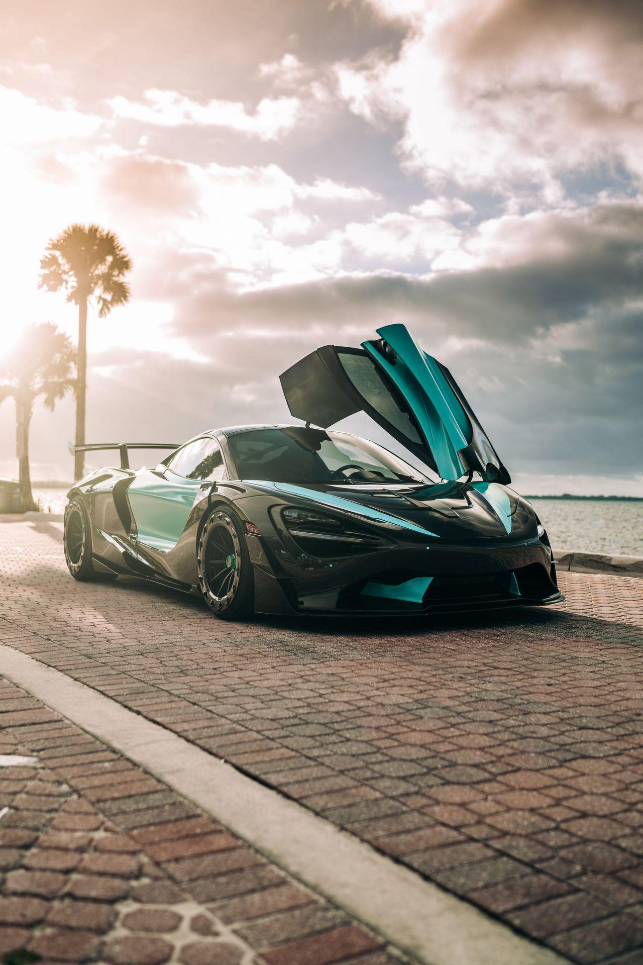 McLaren-720S-by-1016-Industries-4