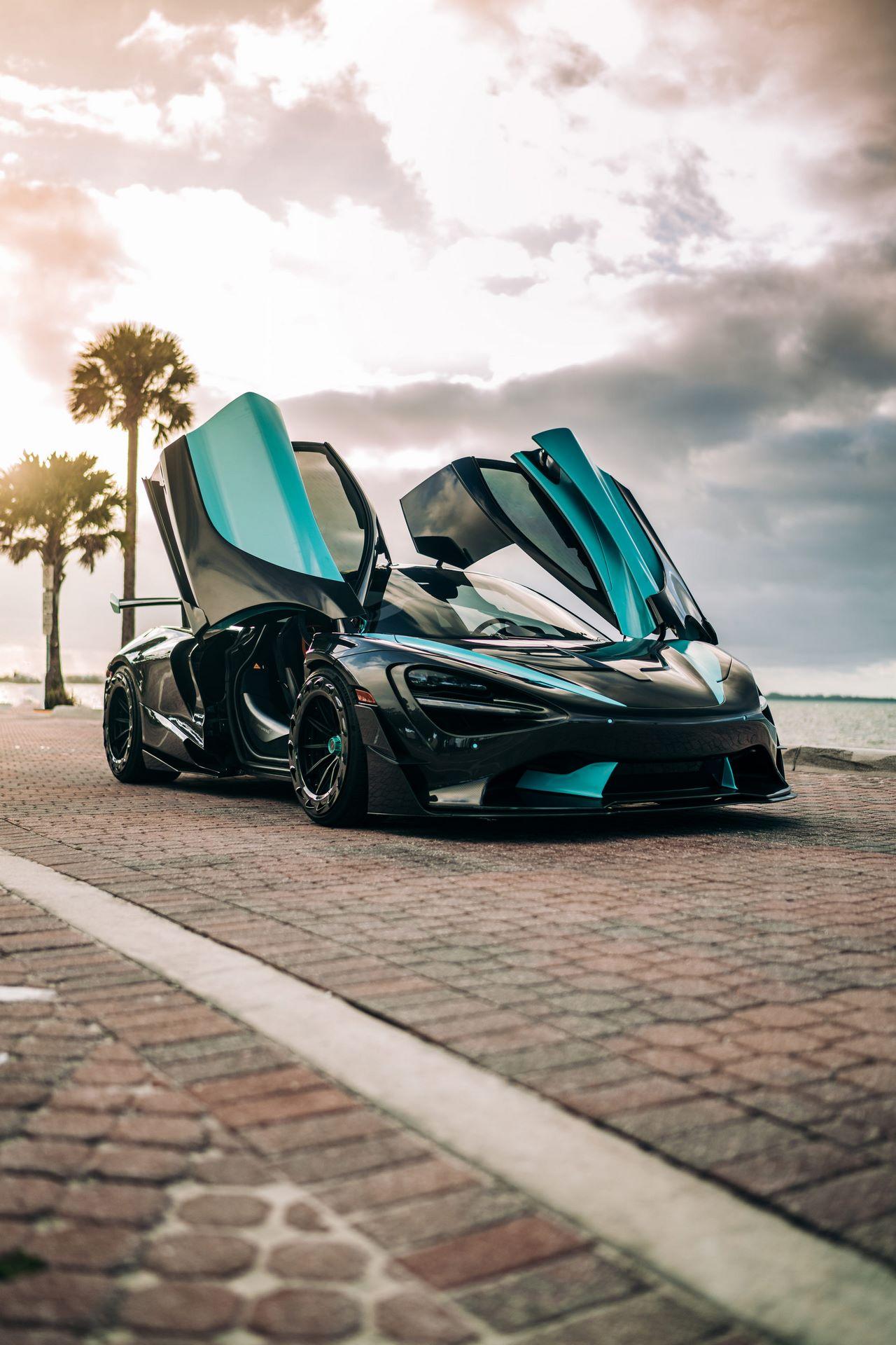 McLaren-720S-by-1016-Industries-5