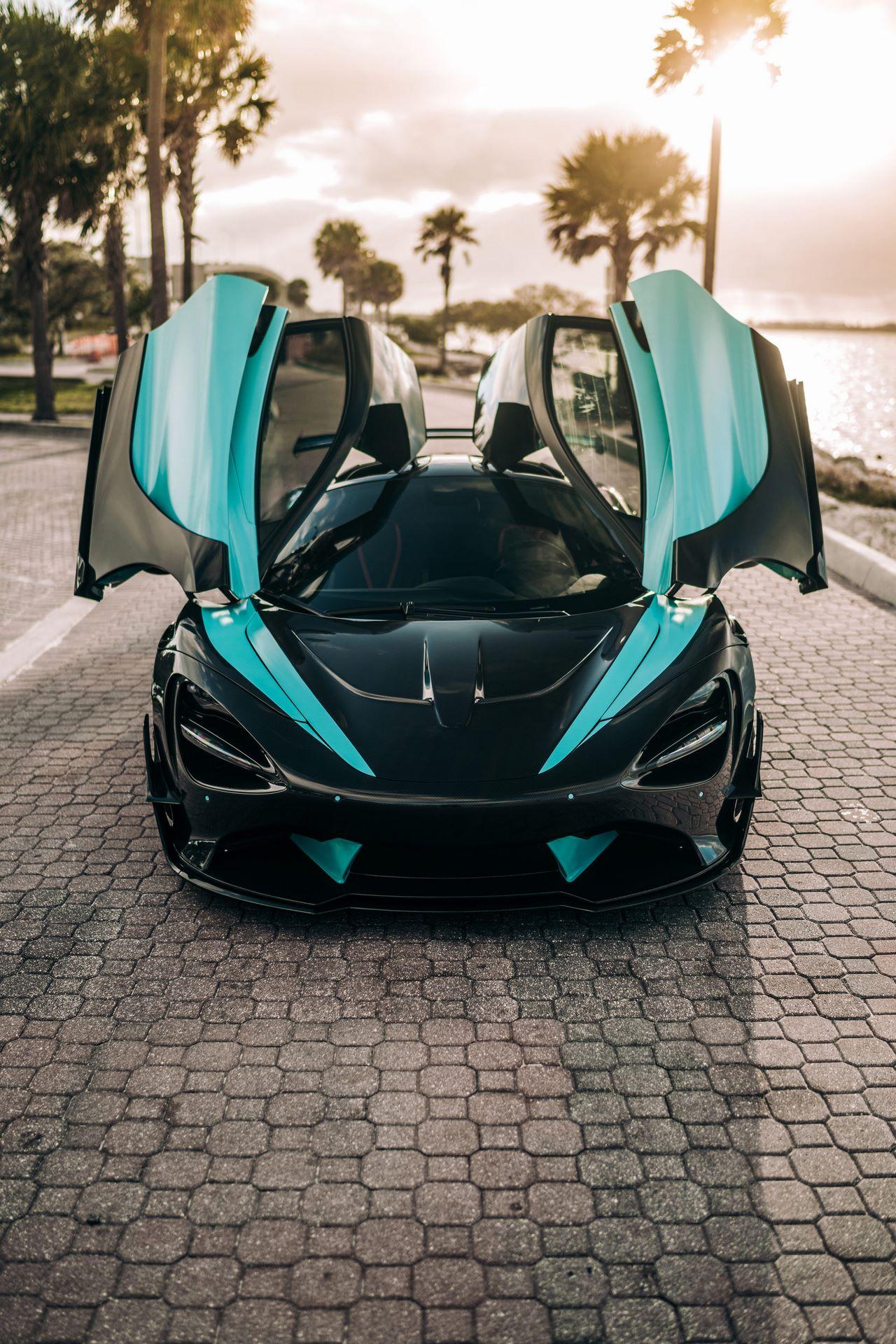 McLaren-720S-by-1016-Industries-6