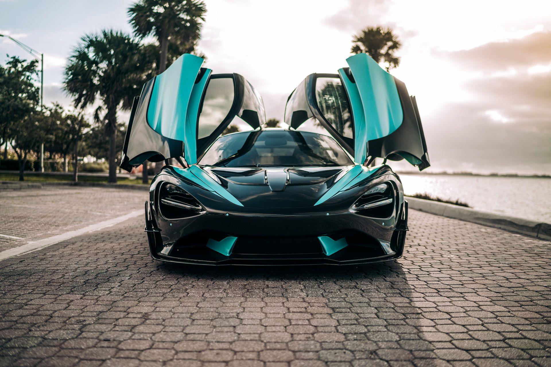 McLaren-720S-by-1016-Industries-8