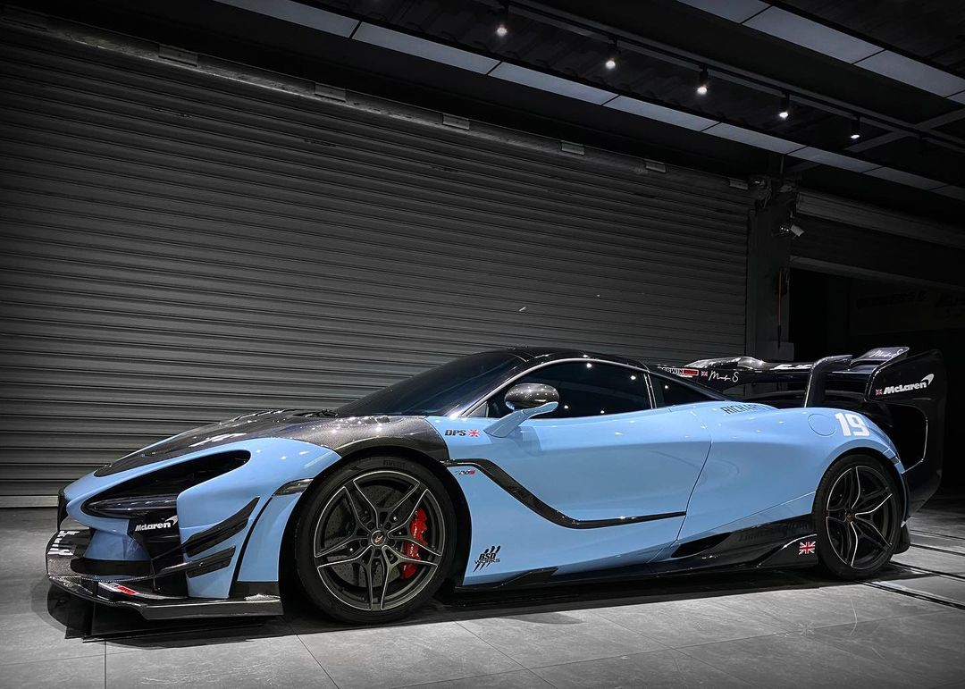 McLaren-720S-by-DarwinPRO-Aerodynamics-1