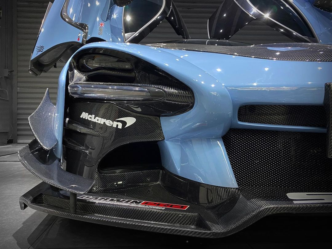 McLaren-720S-by-DarwinPRO-Aerodynamics-10